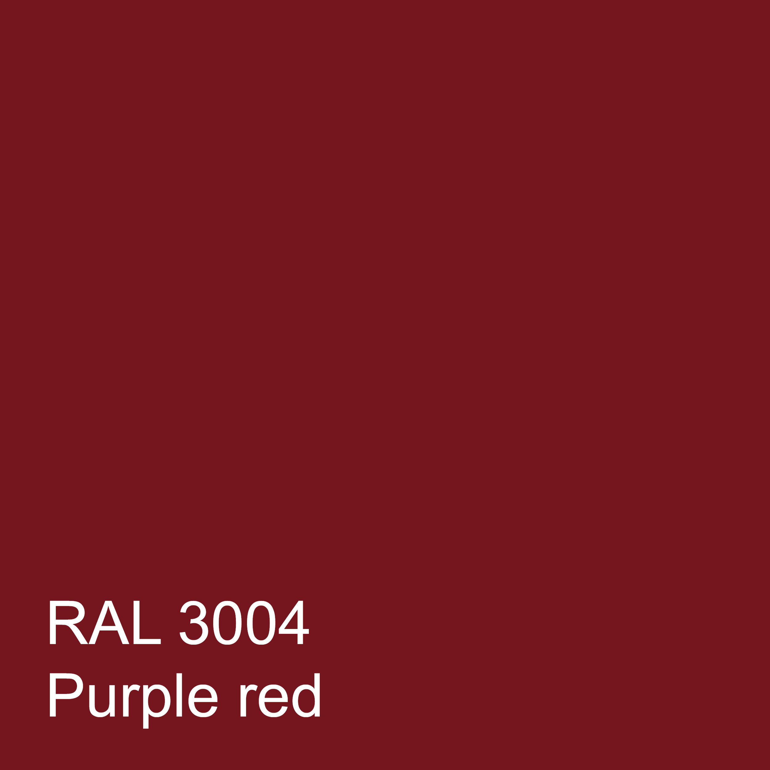 RAL 3004 PURPLE RED.jpg