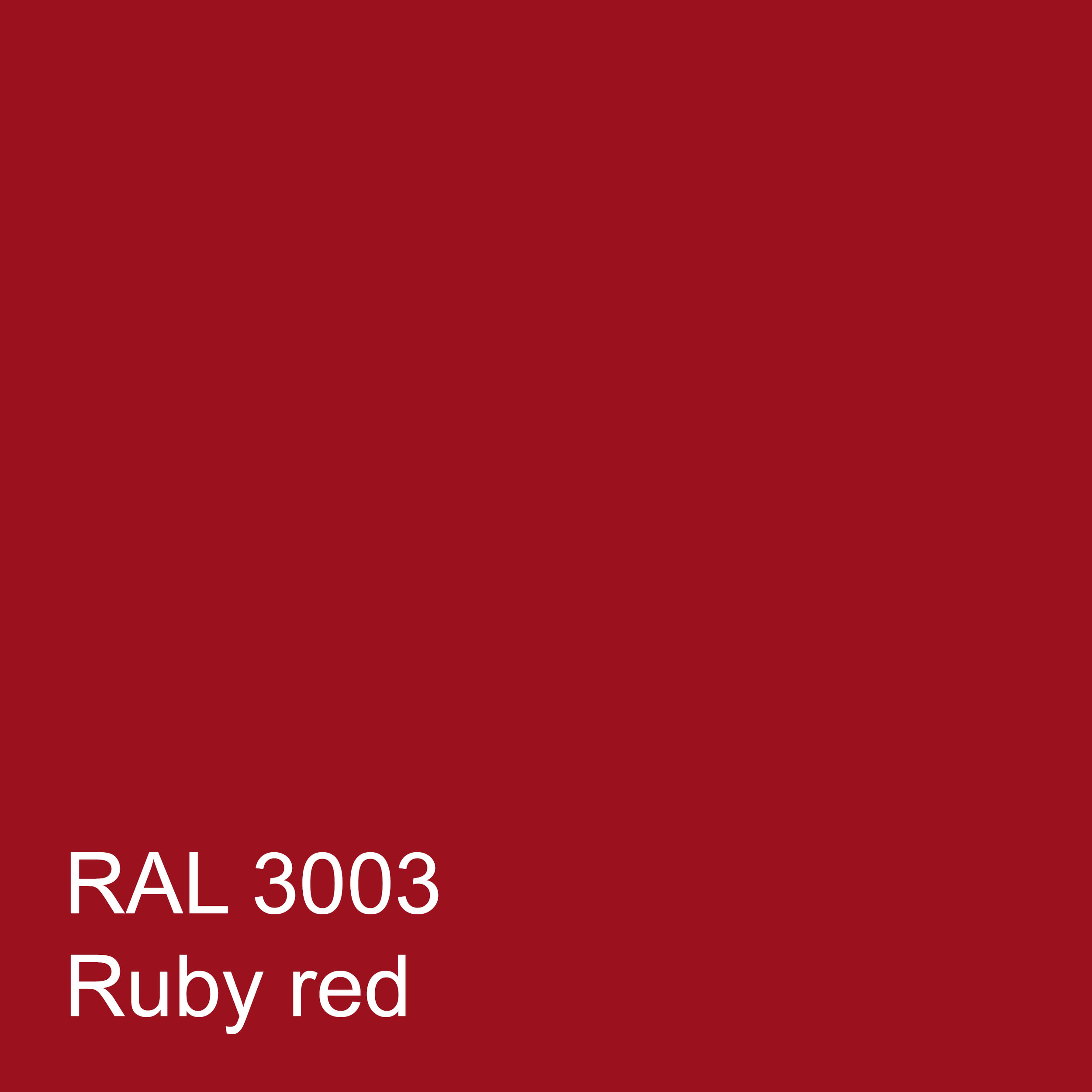 RAL 3003 RUBY RED.jpg