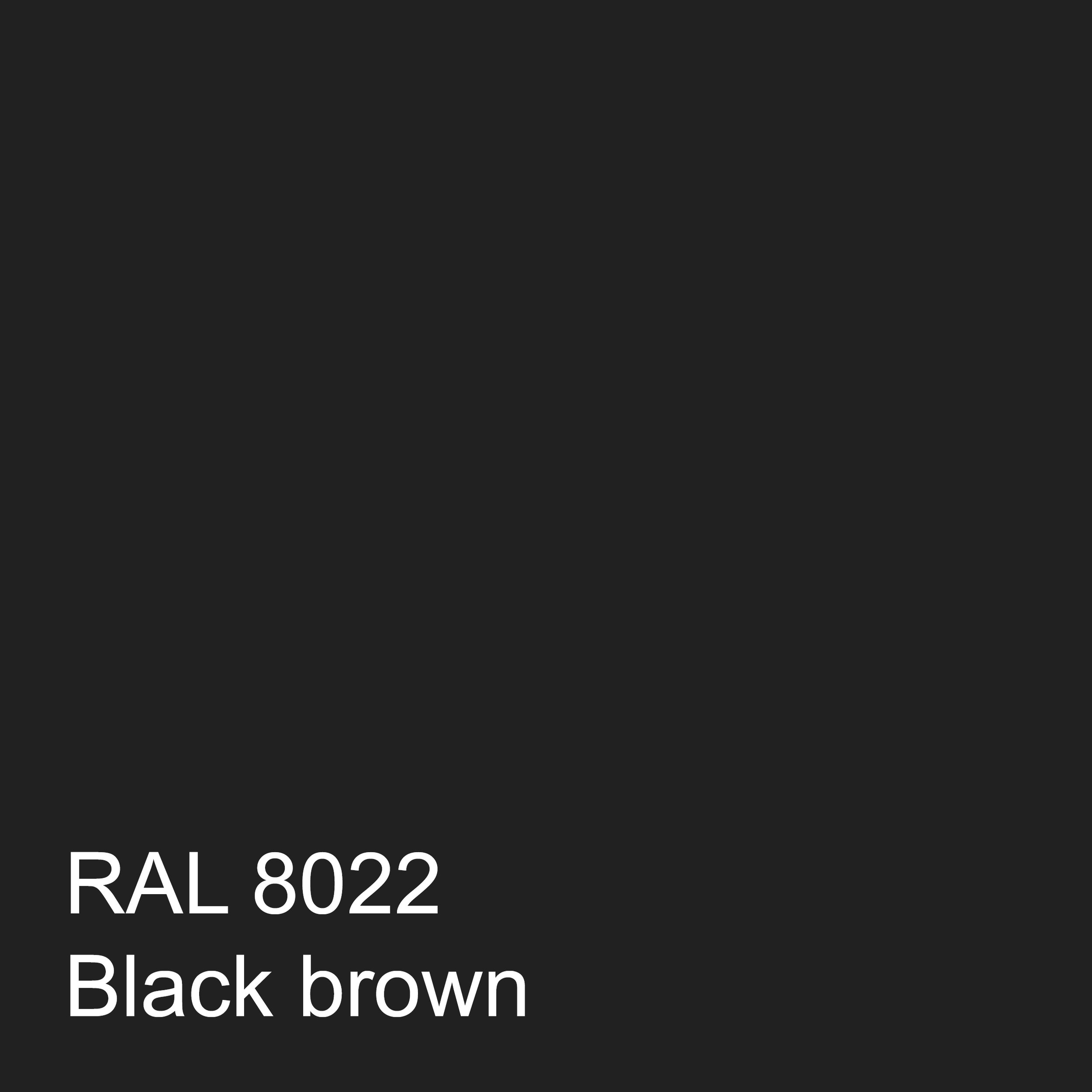 RAL 8022 BLACK BROWN.jpg