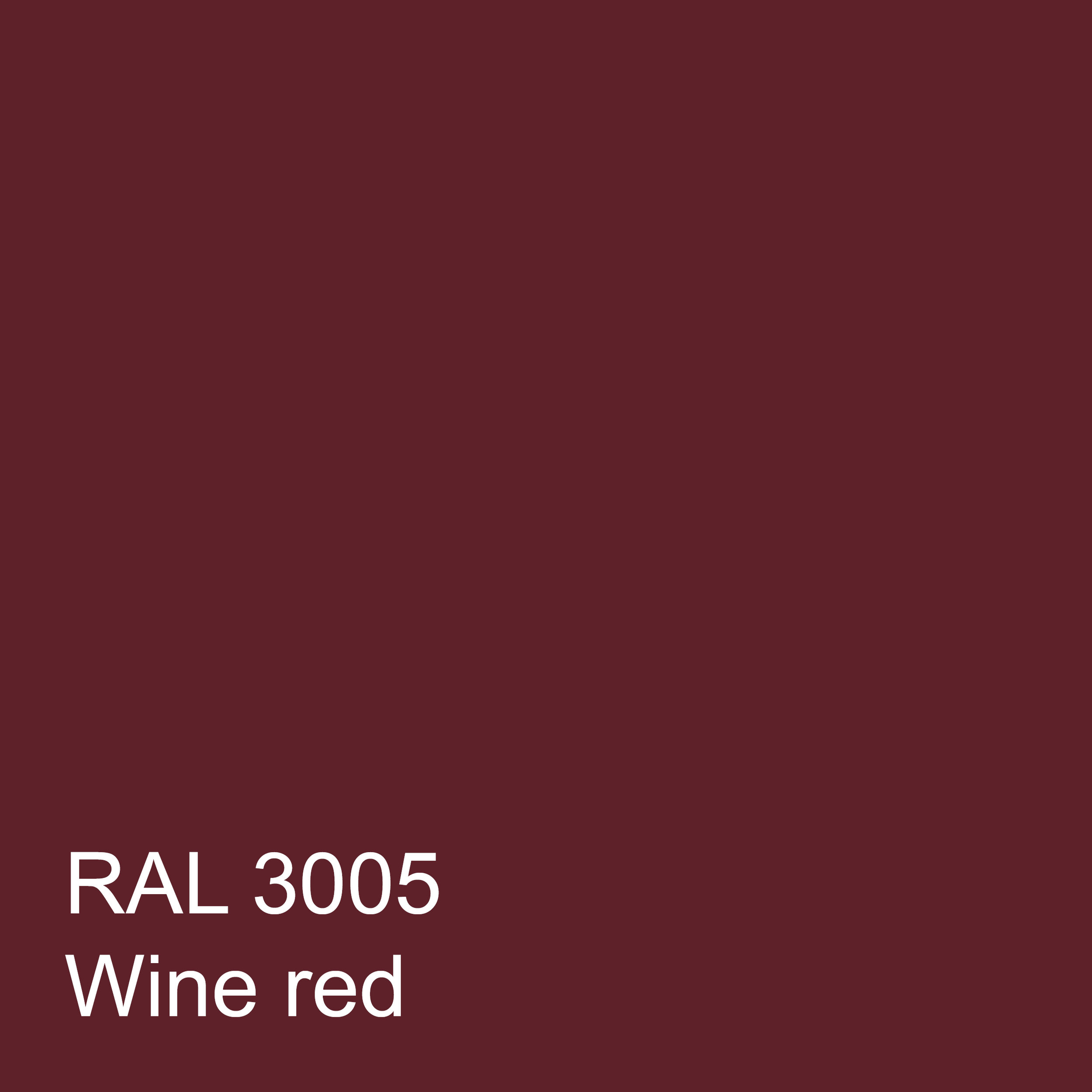 RAL 3005 WINE RED.jpg