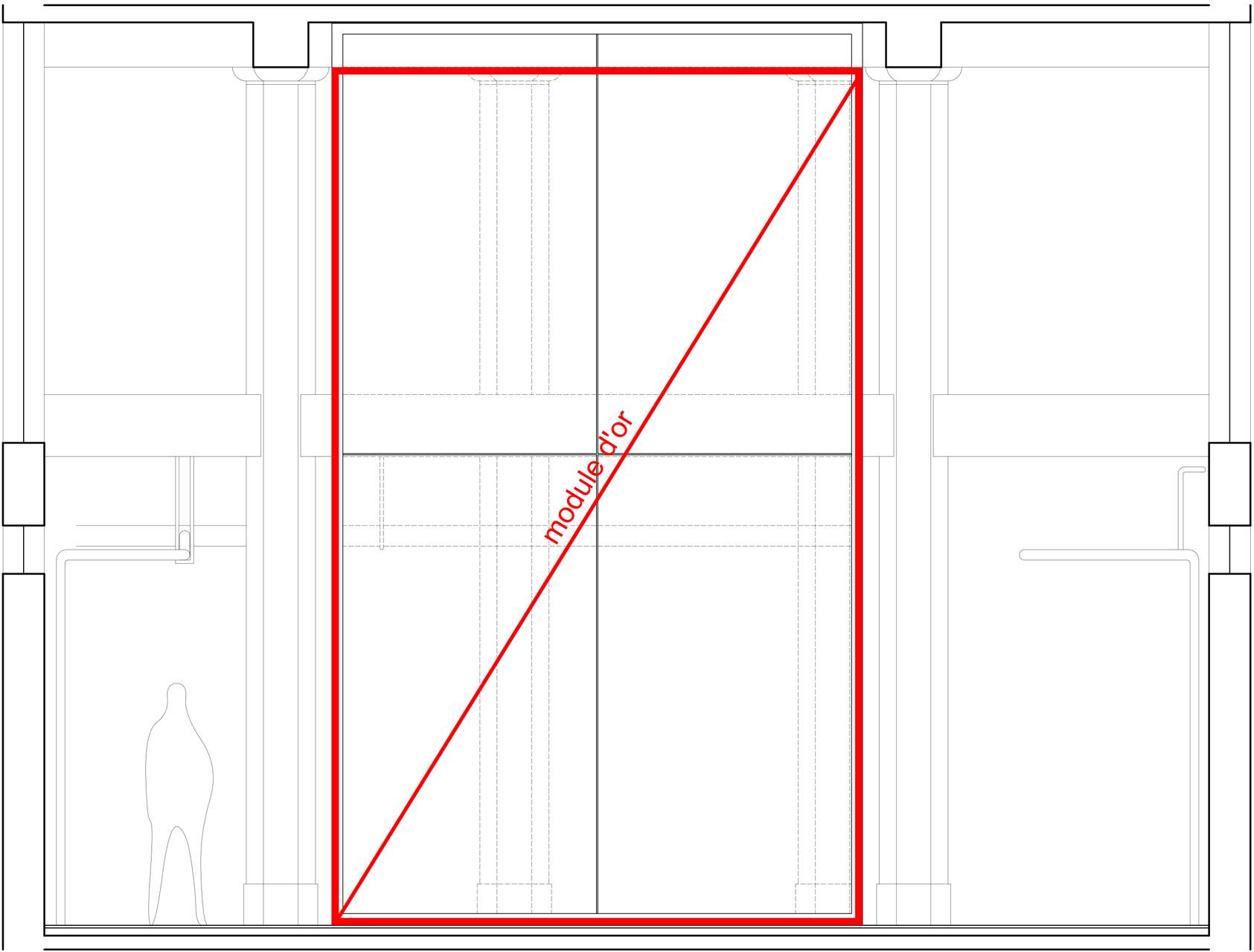 FASH-dessin-élévation-vitrine.jpg