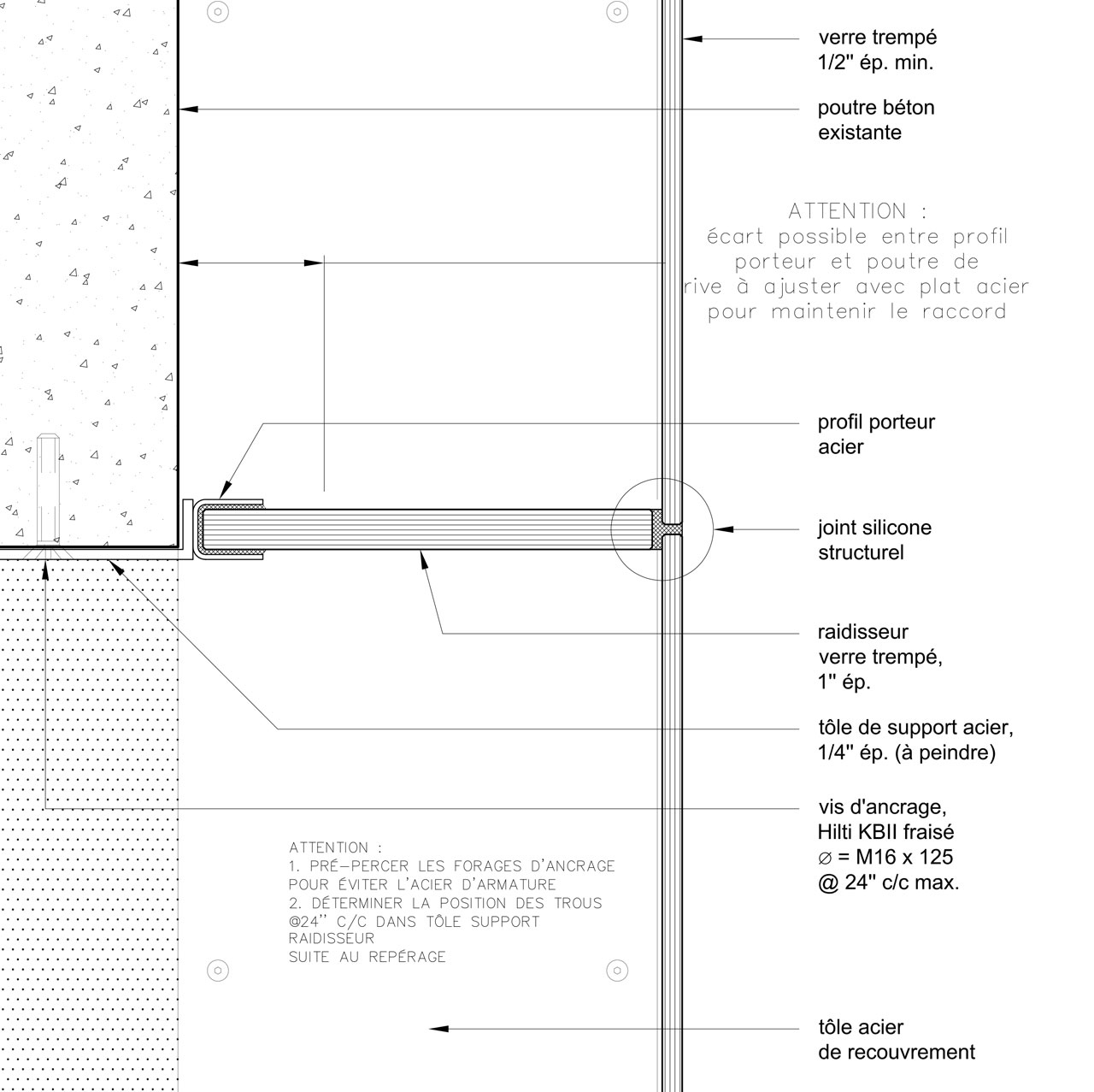 FASH-dessin-détail-cadre-vitrage_02.jpg