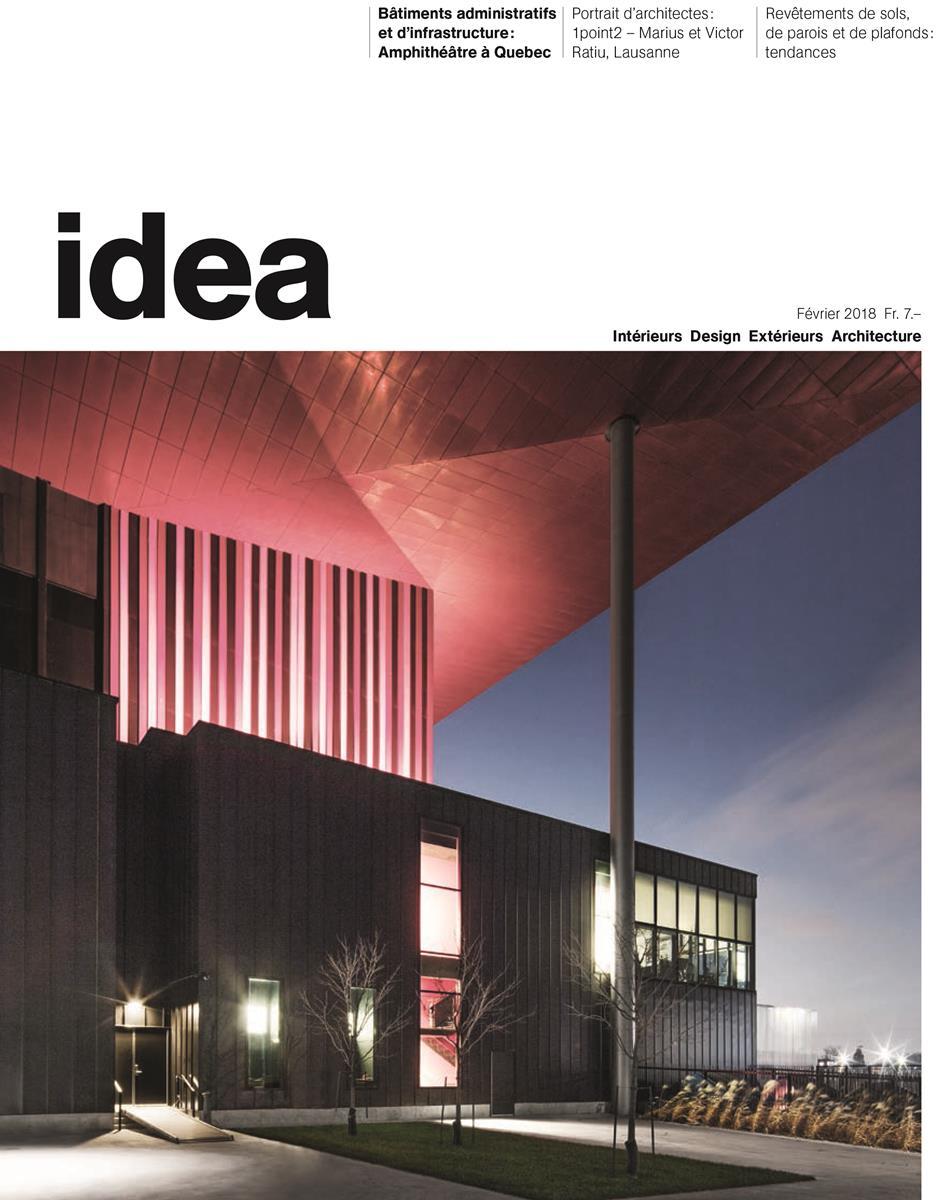 2018-02-01 IDEA-1 p1_951x1200.jpg