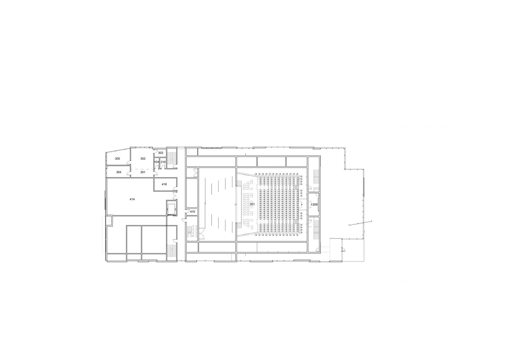 REPT-plan-02_1815x1200.jpg