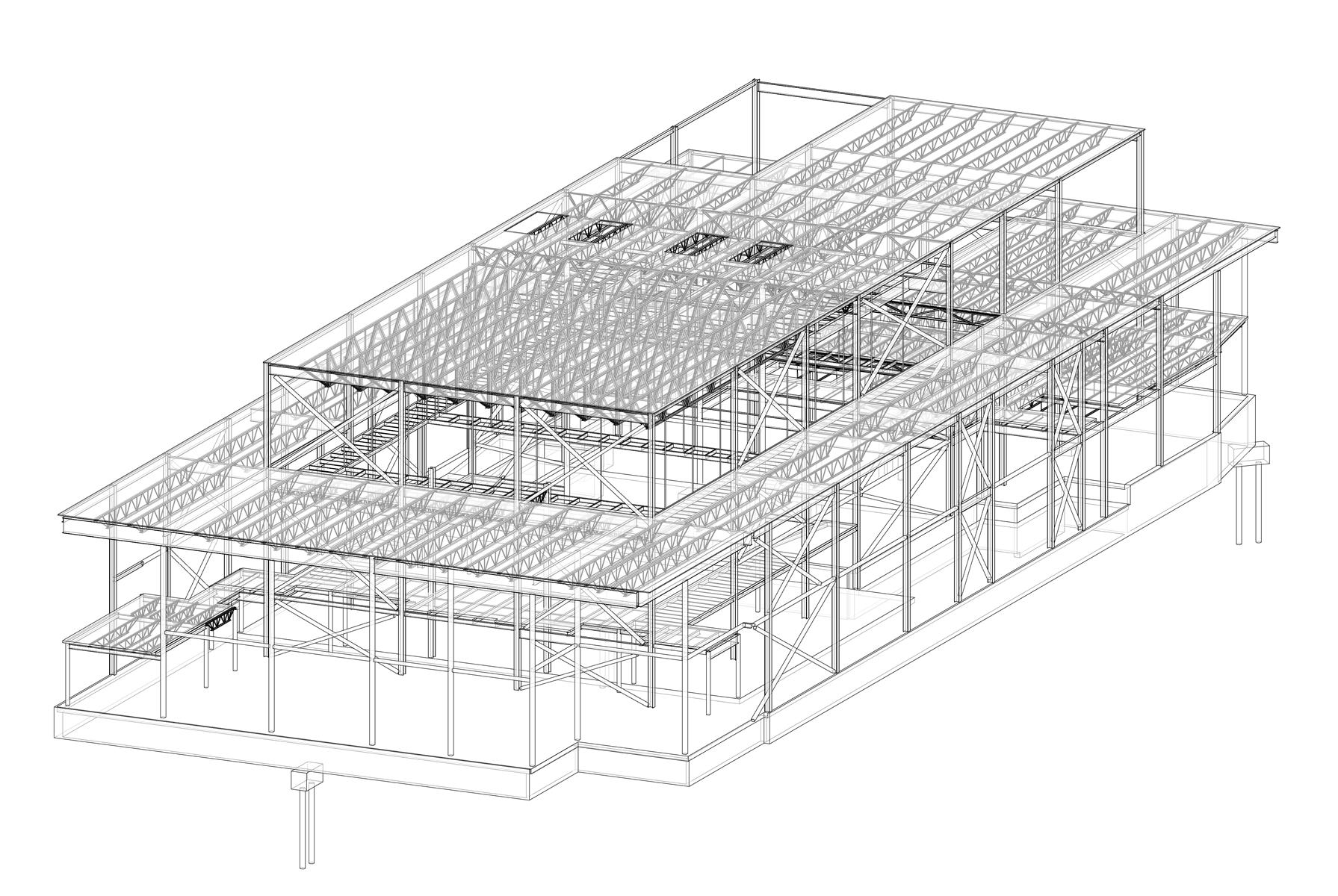 REPT-axo-structure_1791x1200.jpg