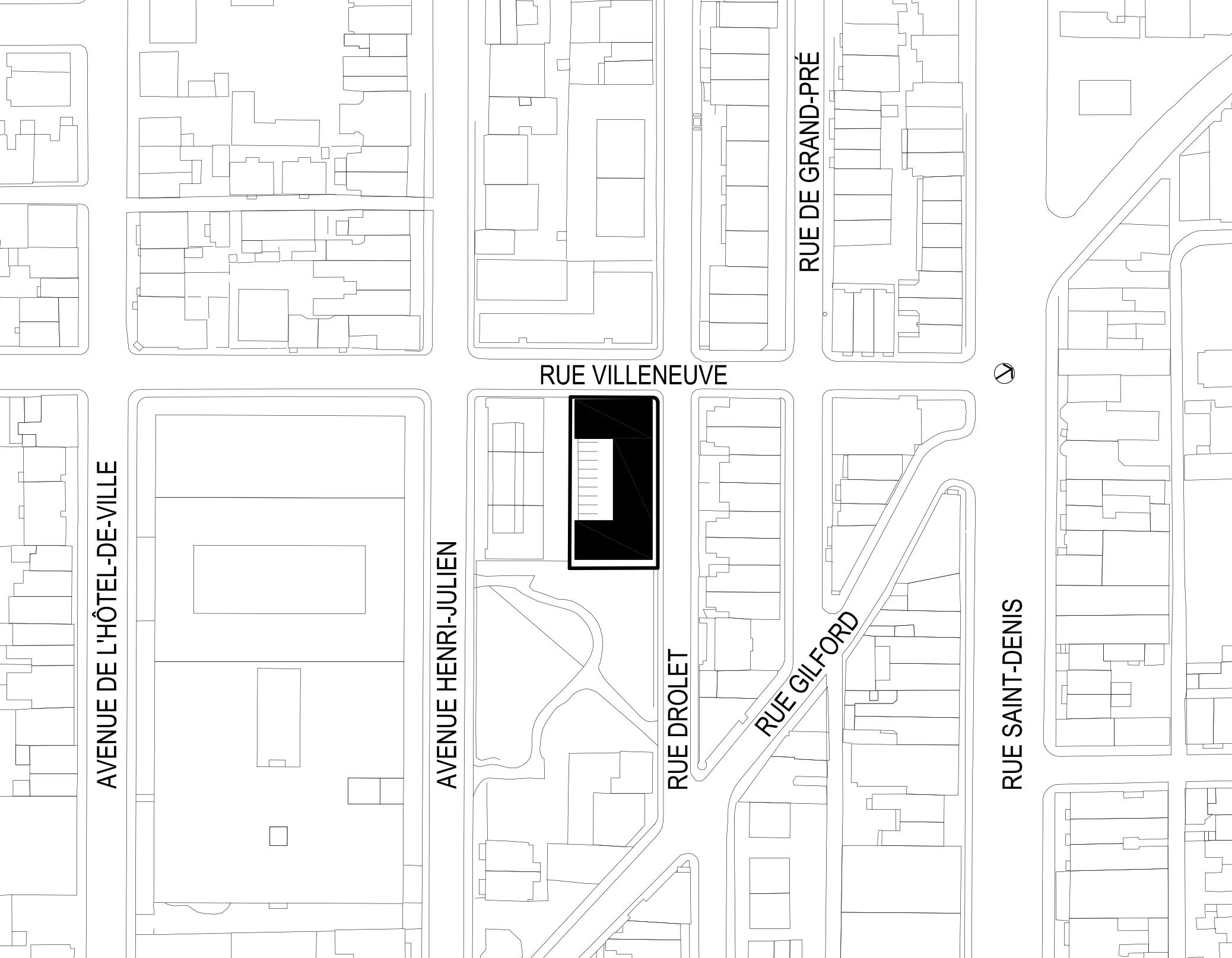 DRVI plan localisation_03.jpg