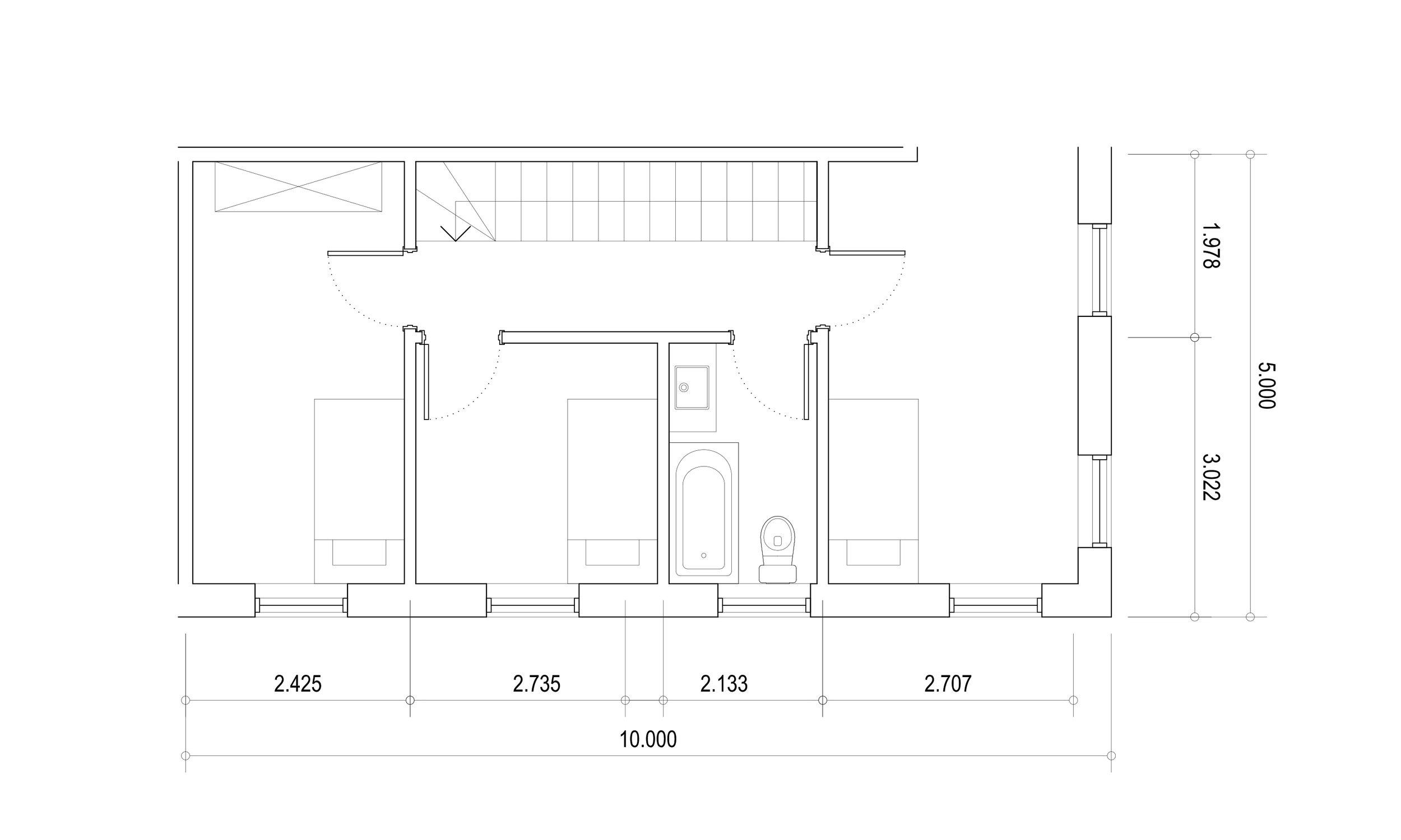 DRVI-plan-logement_02.jpg