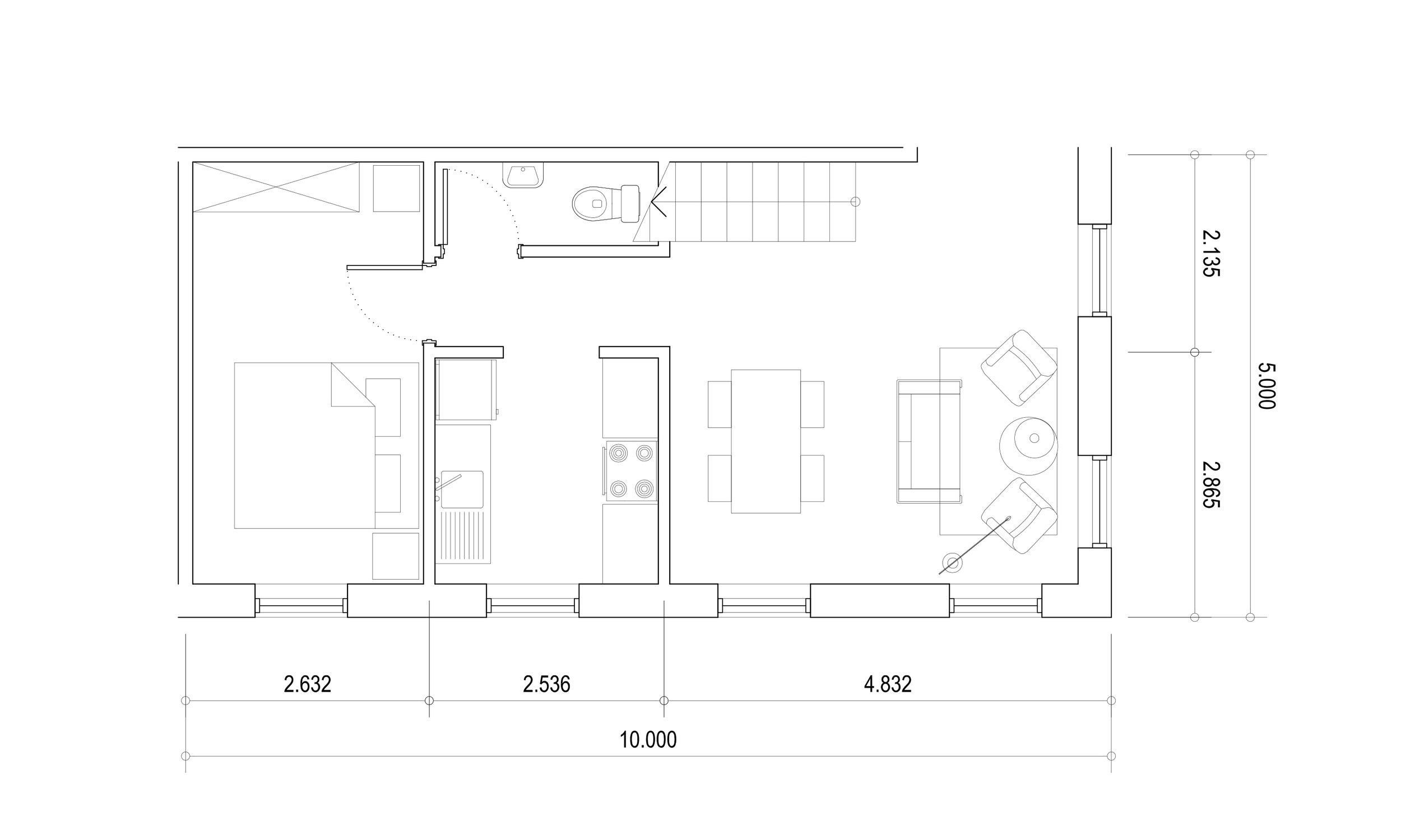 DRVI-plan-logement_01.jpg