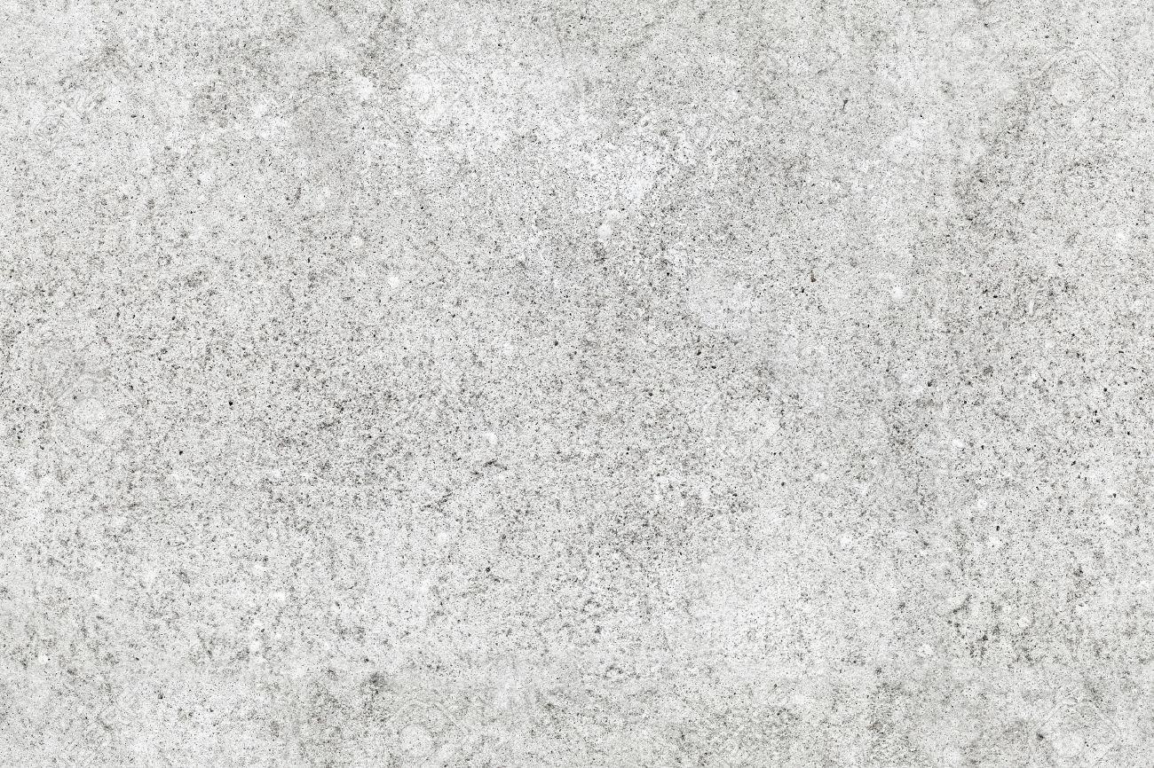 Béton gris.jpg