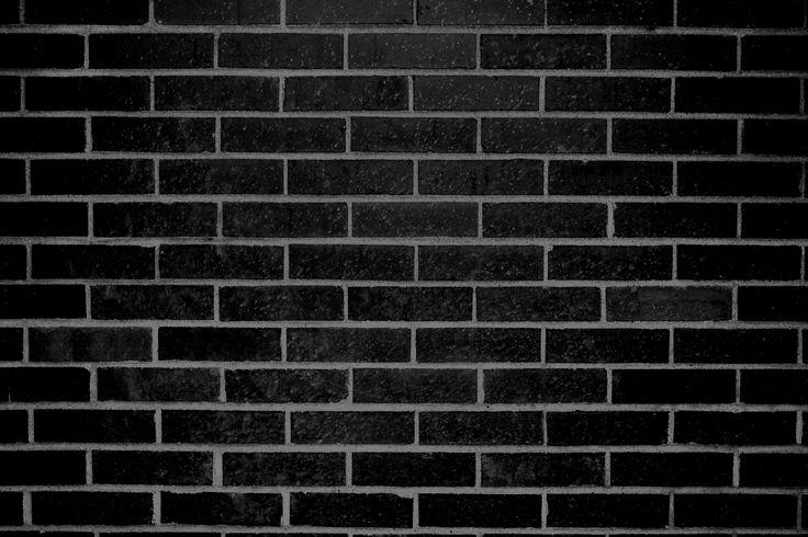 Brique noire.jpg