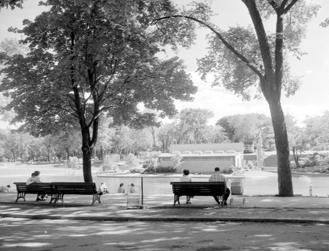 THVD 1958+ BAnQ photo Claude Décarie vue 1.jpg