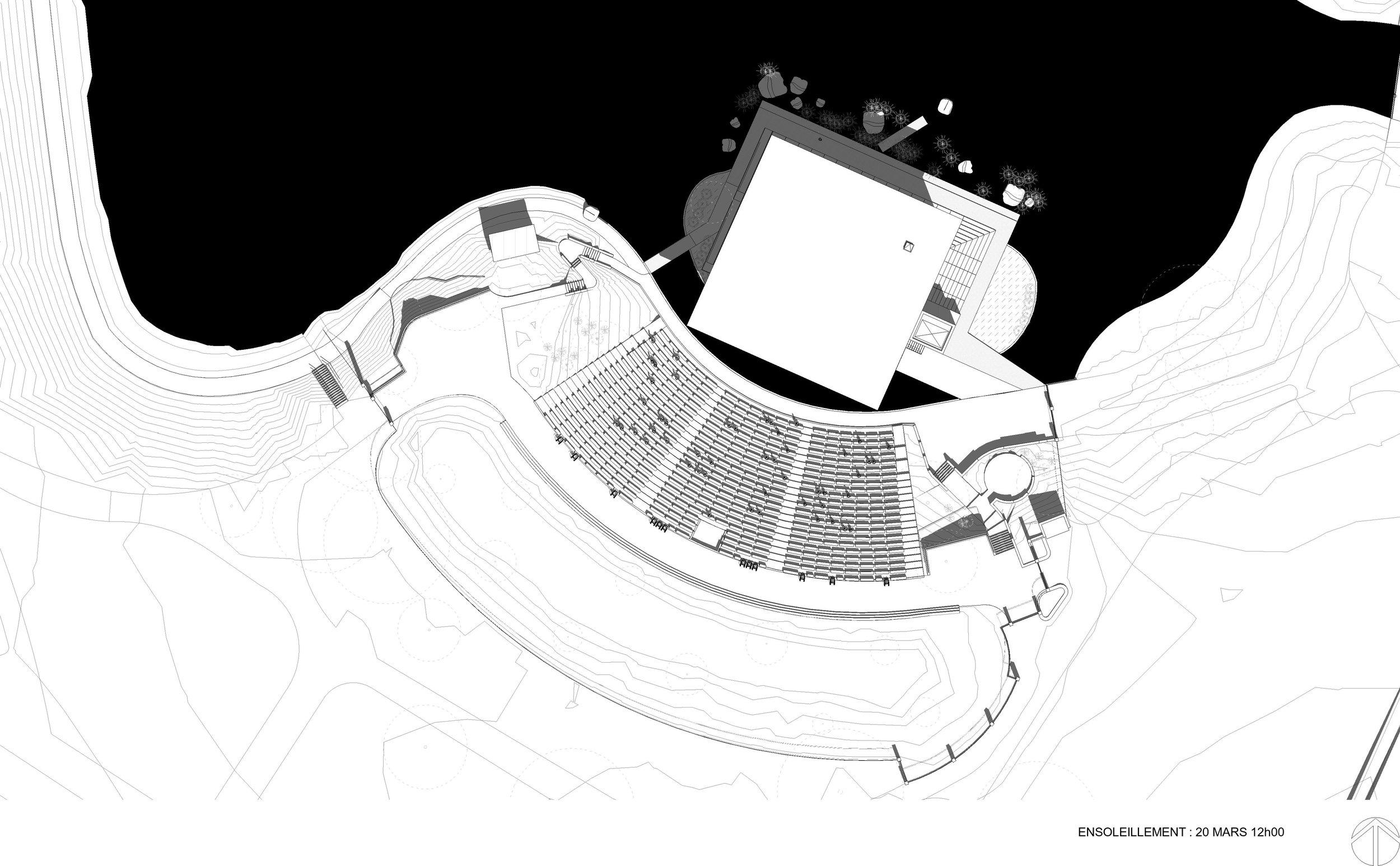 THVD Plan site.jpg