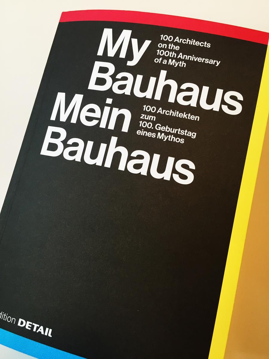 My Bauhaus - Publication photo_01_900x1200.jpg