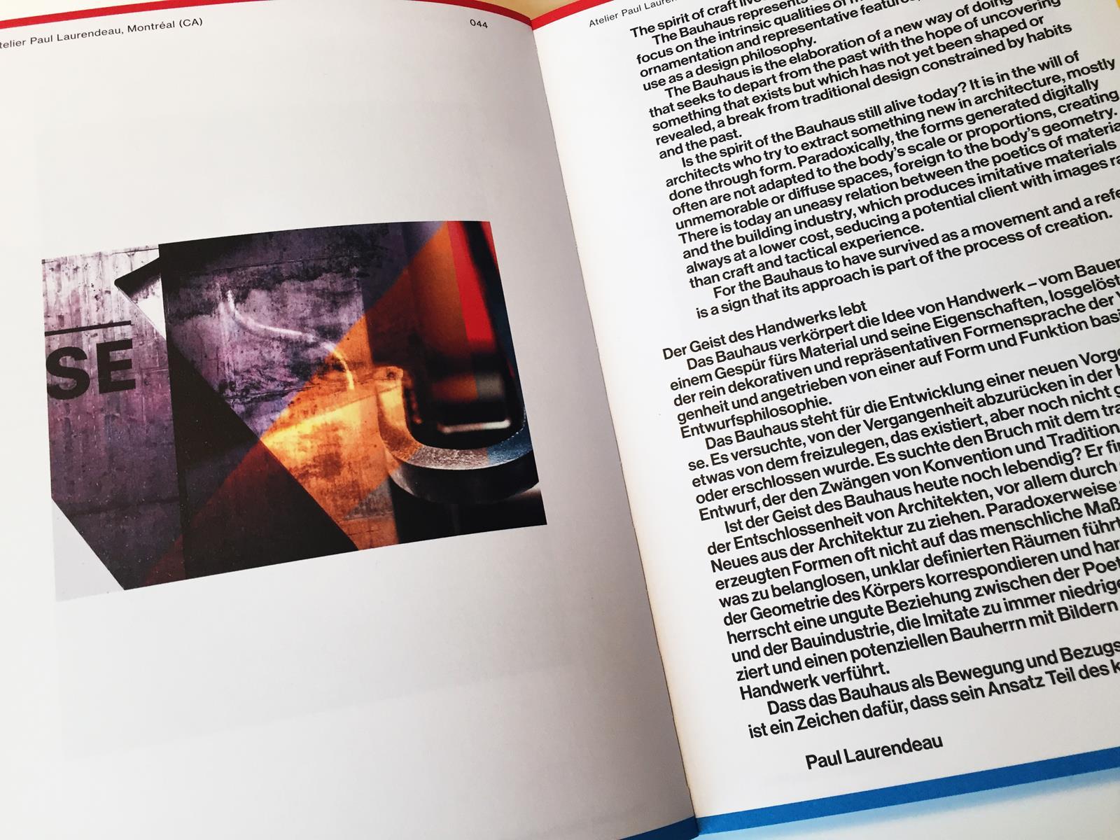My Bauhaus - Publication photo_02_1600x1200.jpg