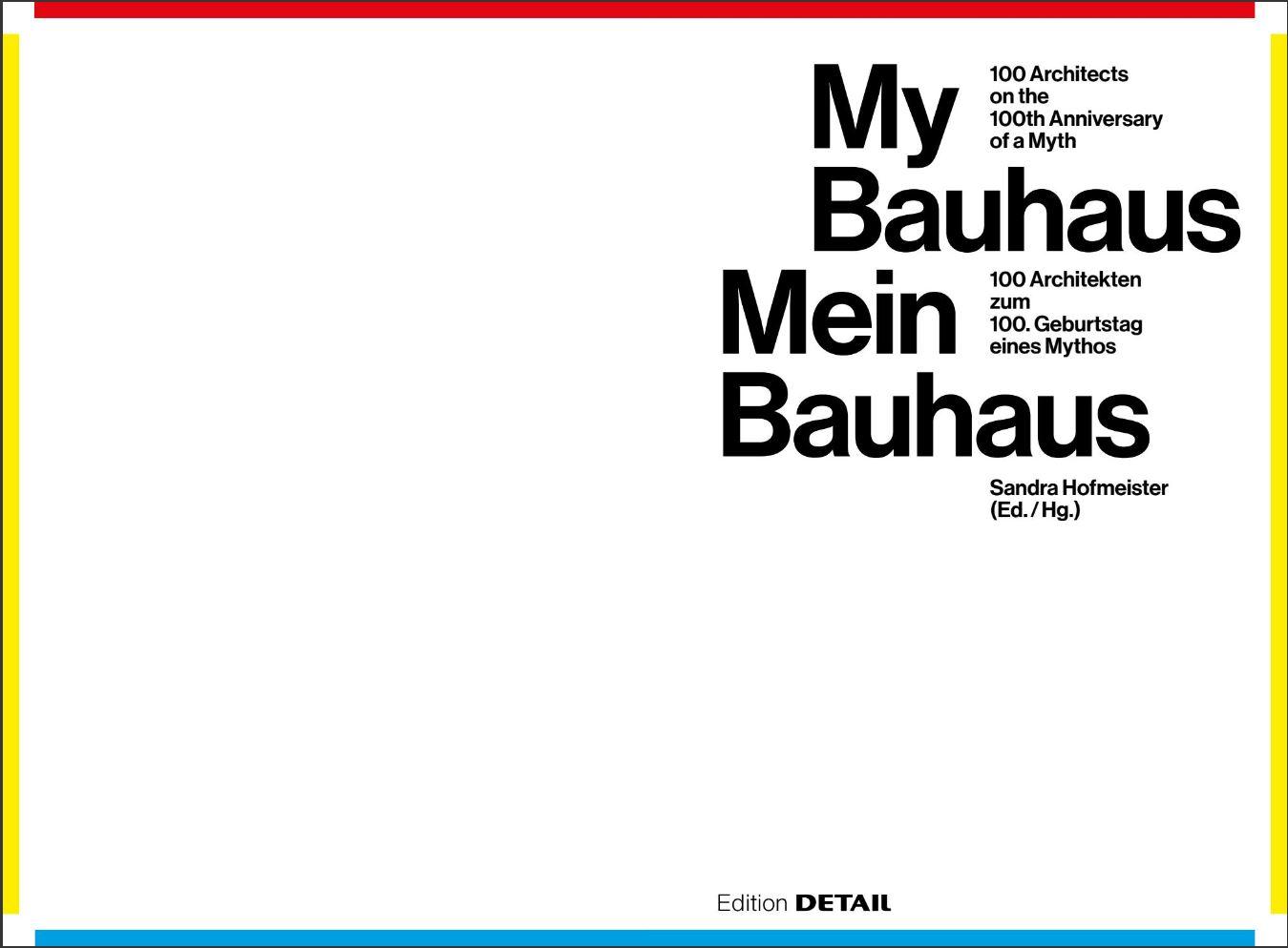 My Bauhaus_01.JPG