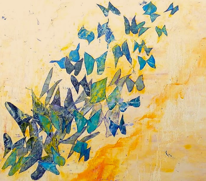 Butterflies taking flight - Version 4.jpg