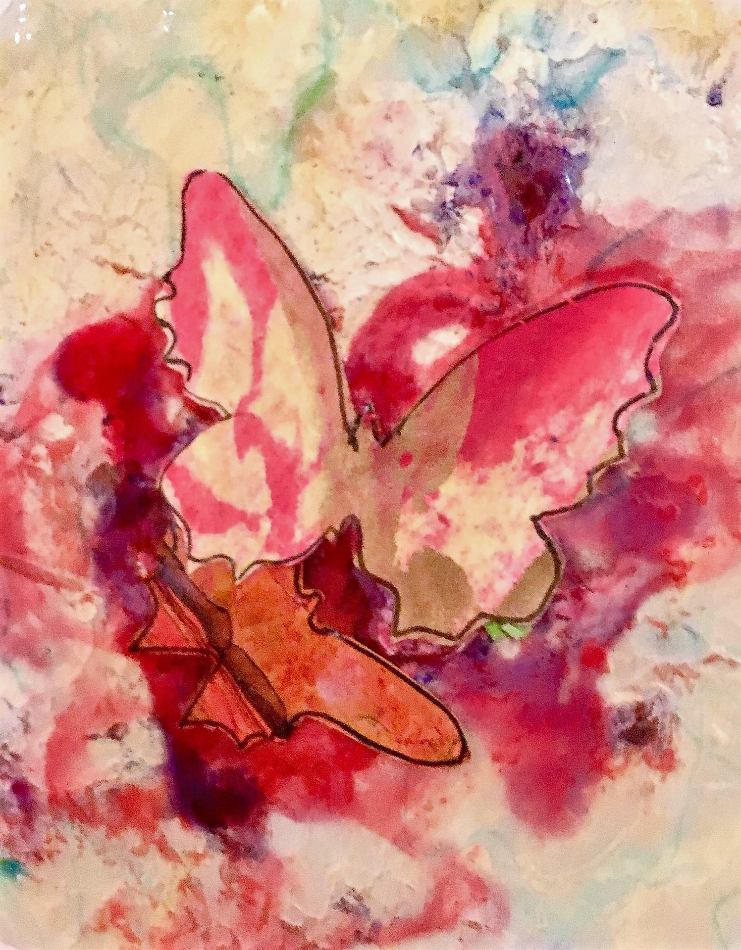 Butterflies PinkHaze.jpg
