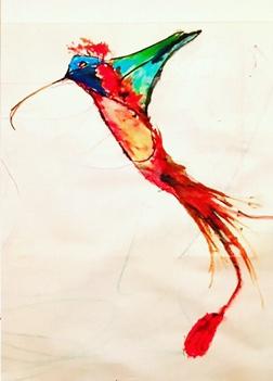 hummingbird from Heaven.jpg