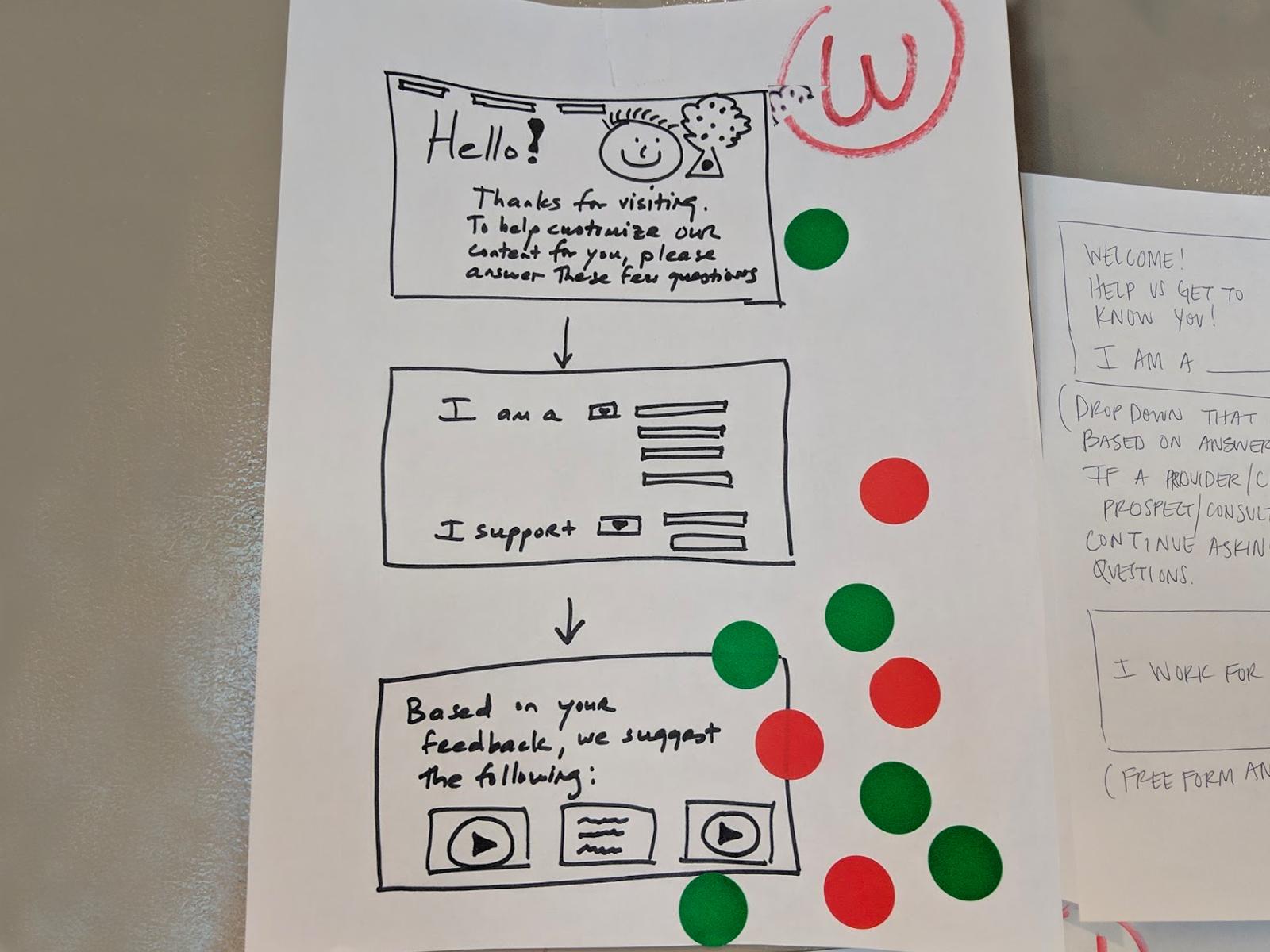 11c - Day 2 - idea 3.jpg