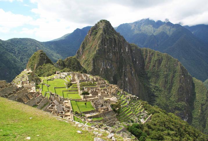 4424829-explora-sacred-valley-sacred-valley-peru.jpg