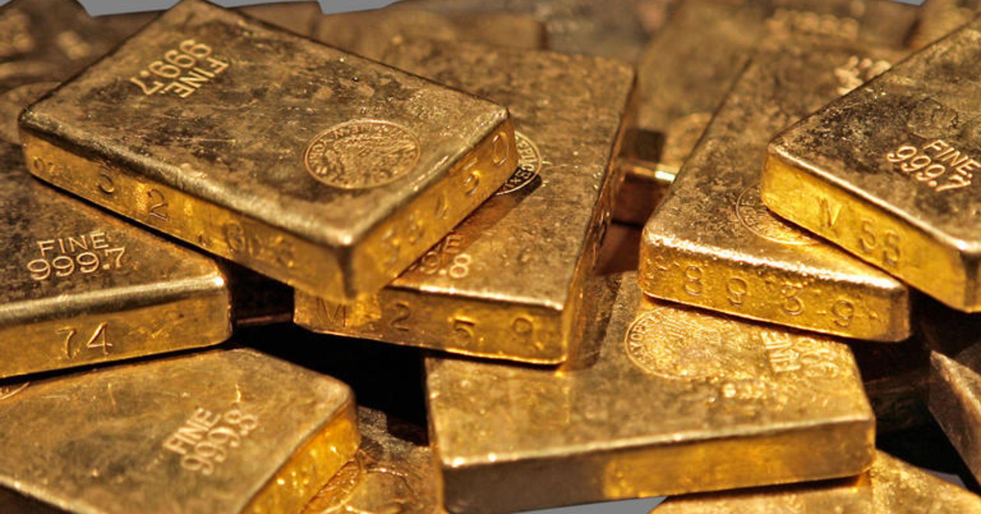 33594912-gold_bars.1910x1000.jpg
