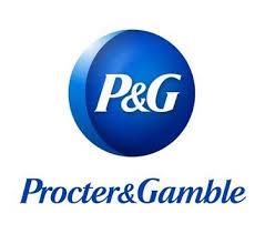 p and g.jpg