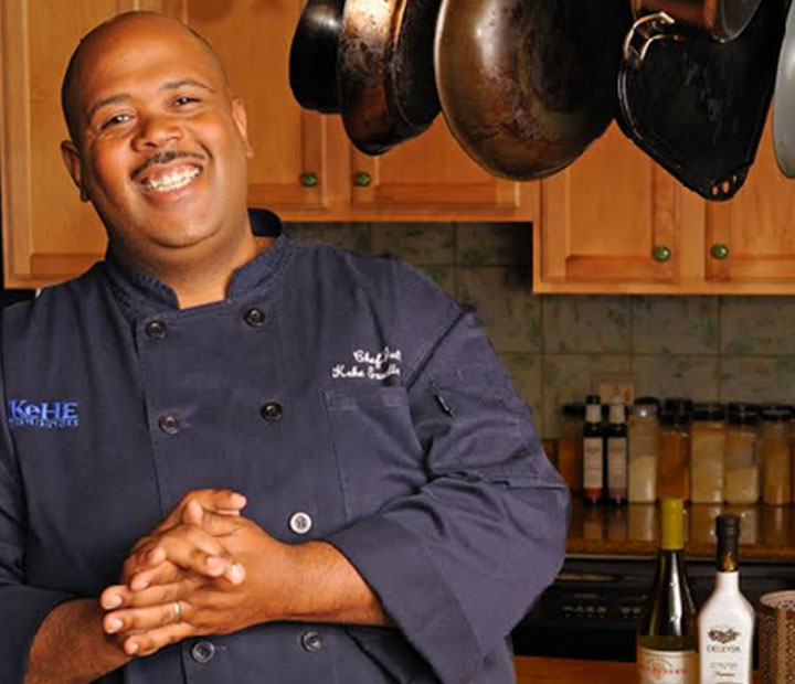 Fame Events_0001_EcoGo-Chef-Julius-Russell.jpg