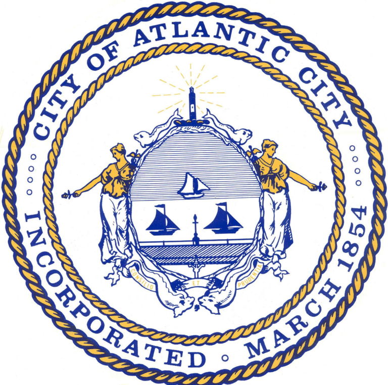 City-Seal-1-768x761.png