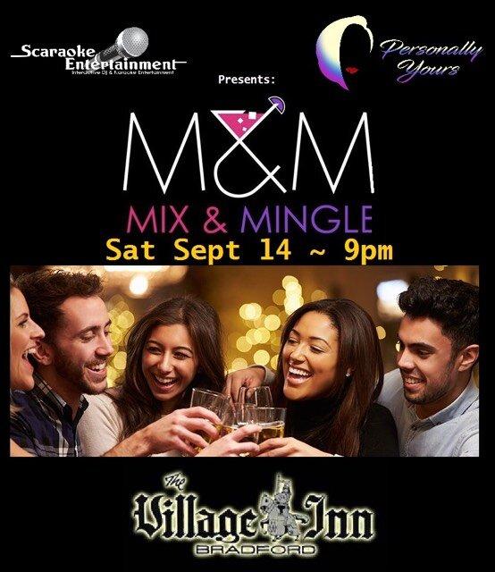 Mix&Mingle.jpg