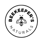 beekeepers-natural.png