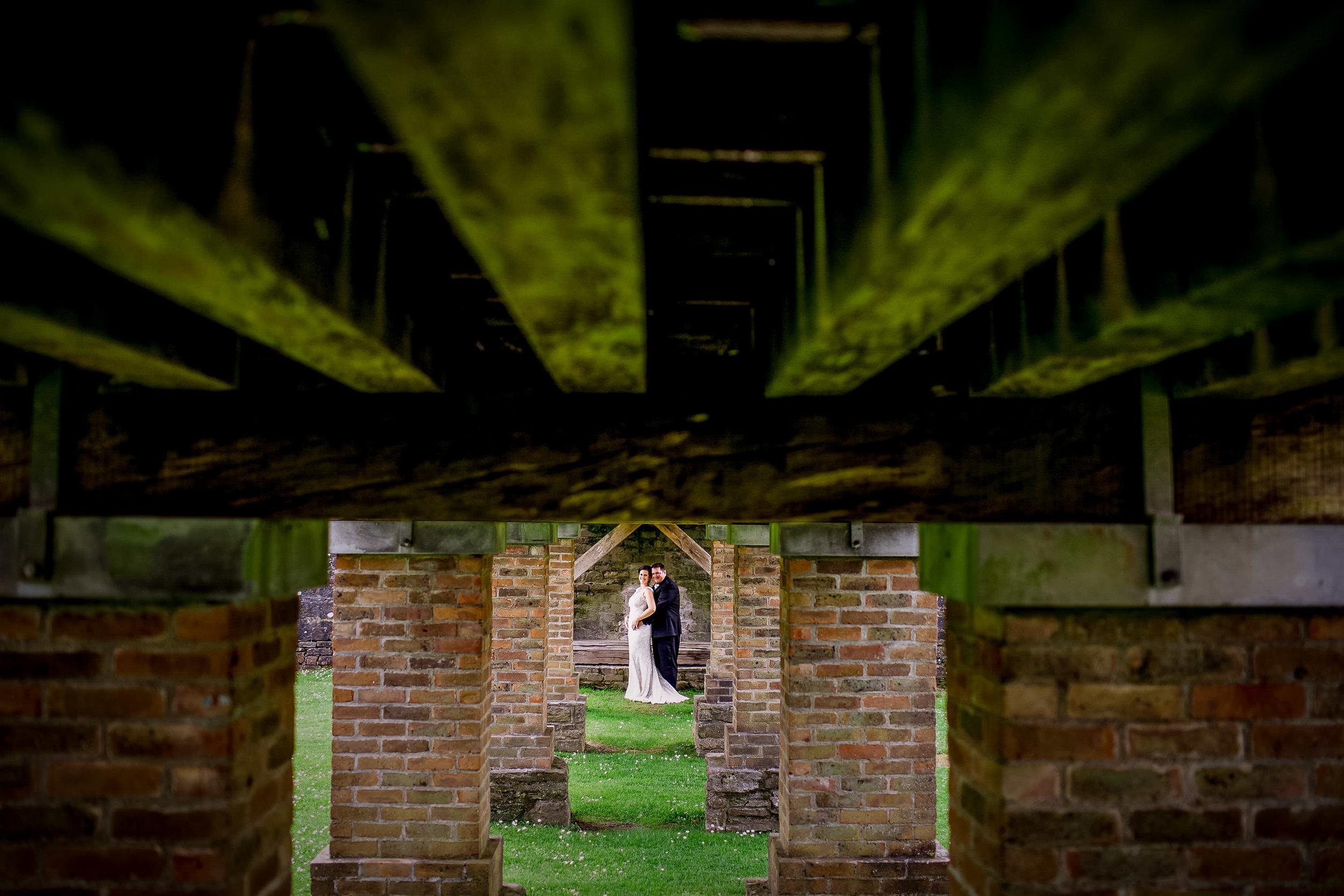 Casey Photography - Cork Kerry Ireland Wedding-1002.jpg