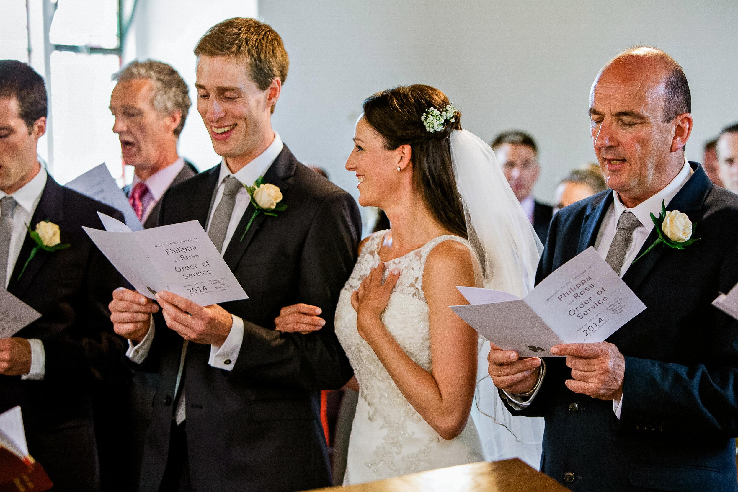 Casey Photography - Cork Kerry Ireland Wedding-1006.jpg