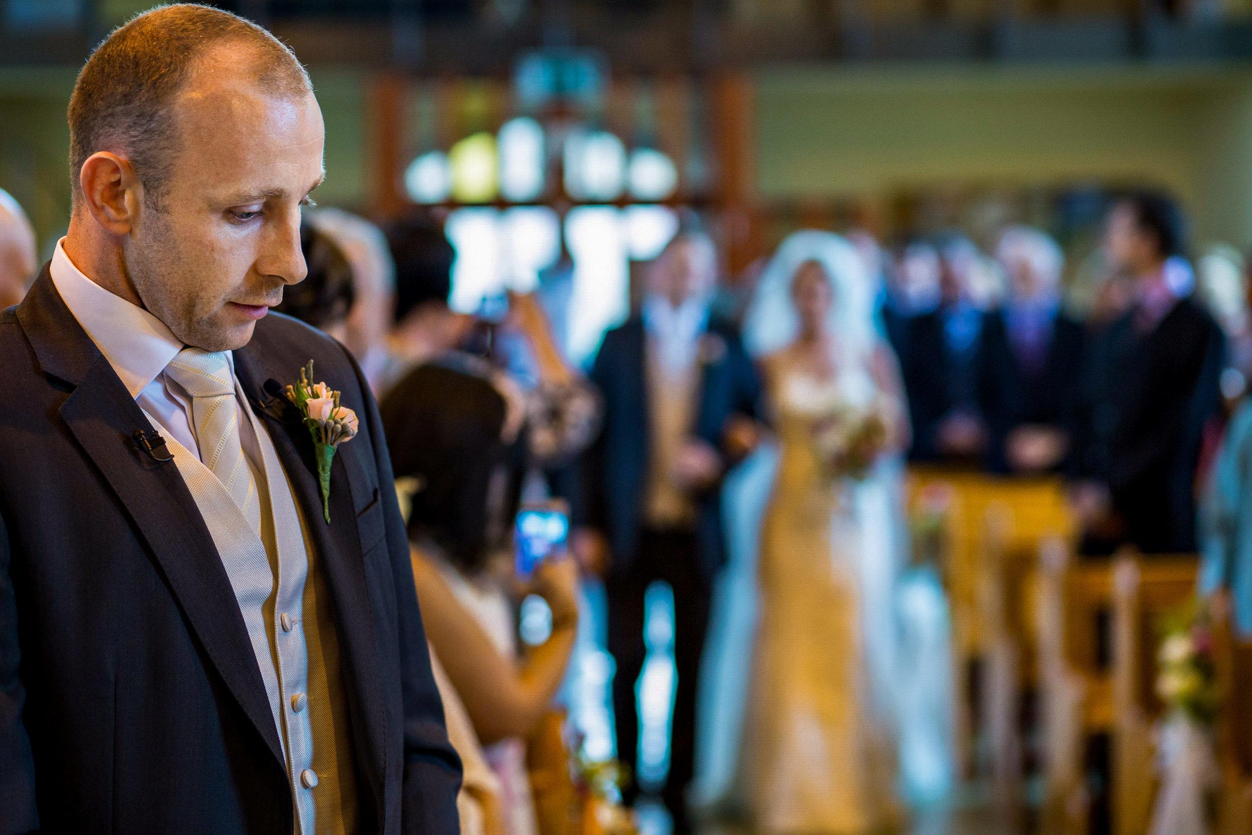 Casey Photography - Cork Kerry Ireland Wedding-1009.jpg