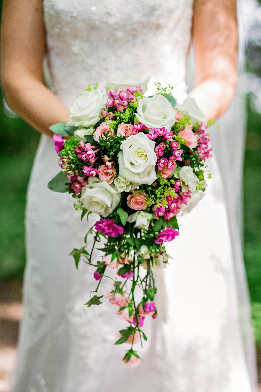 Casey Photography - Cork Kerry Ireland Wedding-1010.jpg