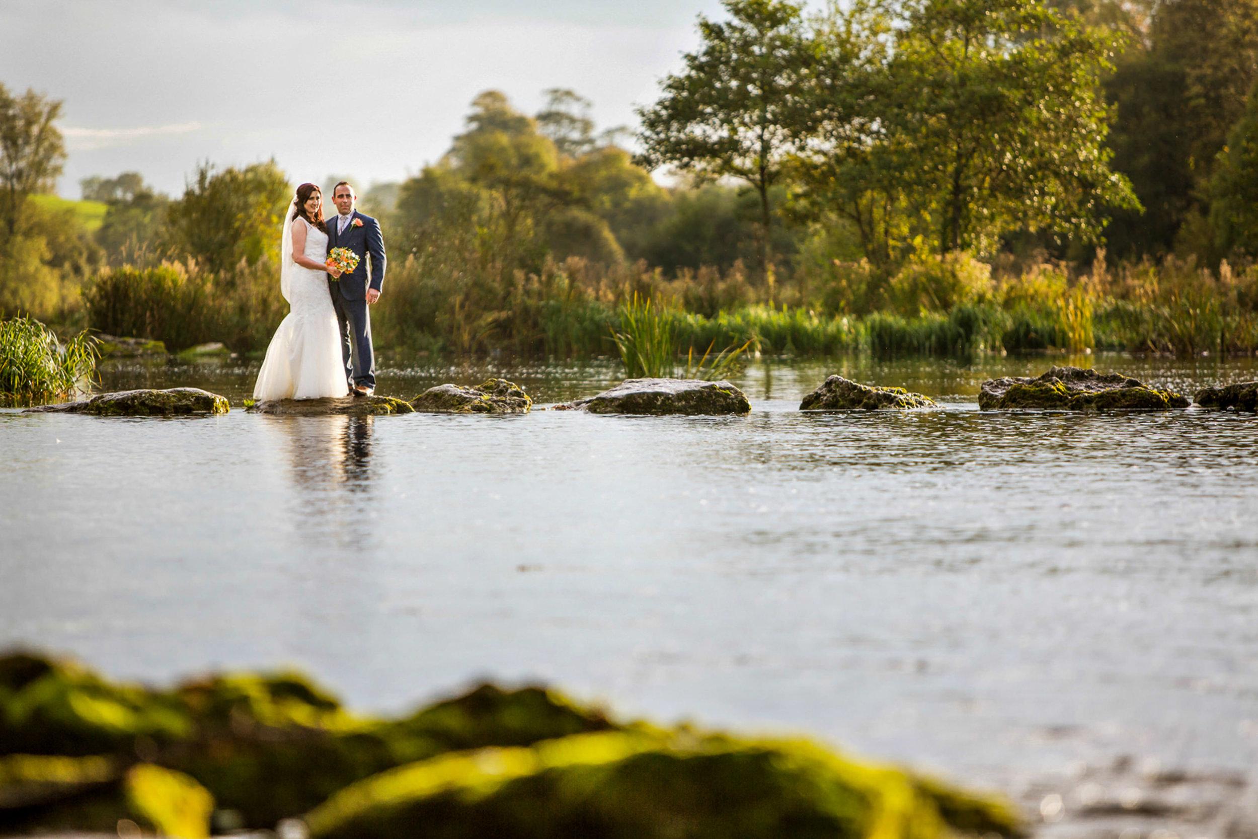 Casey Photography - Cork Kerry Ireland Wedding-1013.jpg