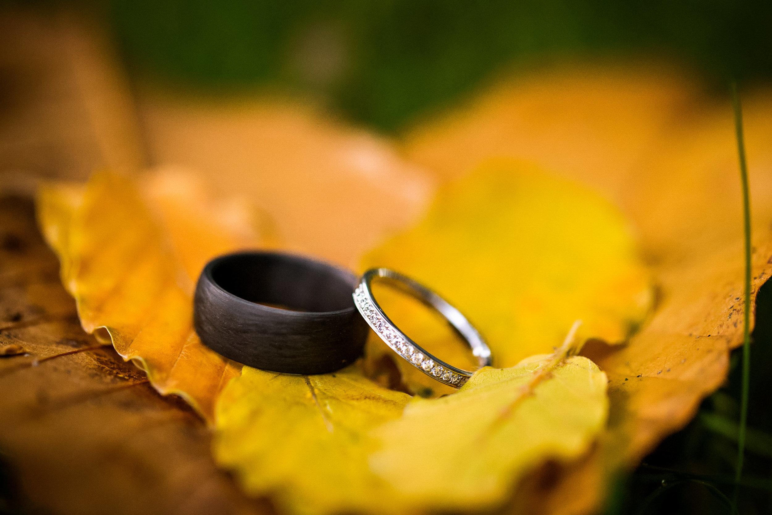 Casey Photography - Cork Kerry Ireland Wedding-1016.jpg