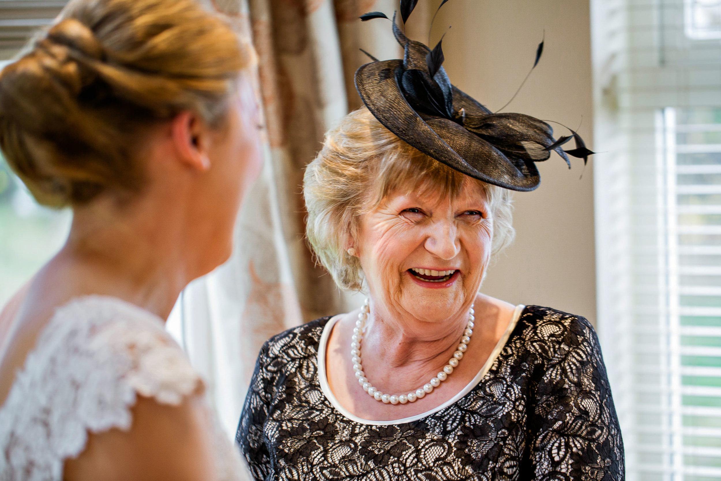 Casey Photography - Cork Kerry Ireland Wedding-1017.jpg