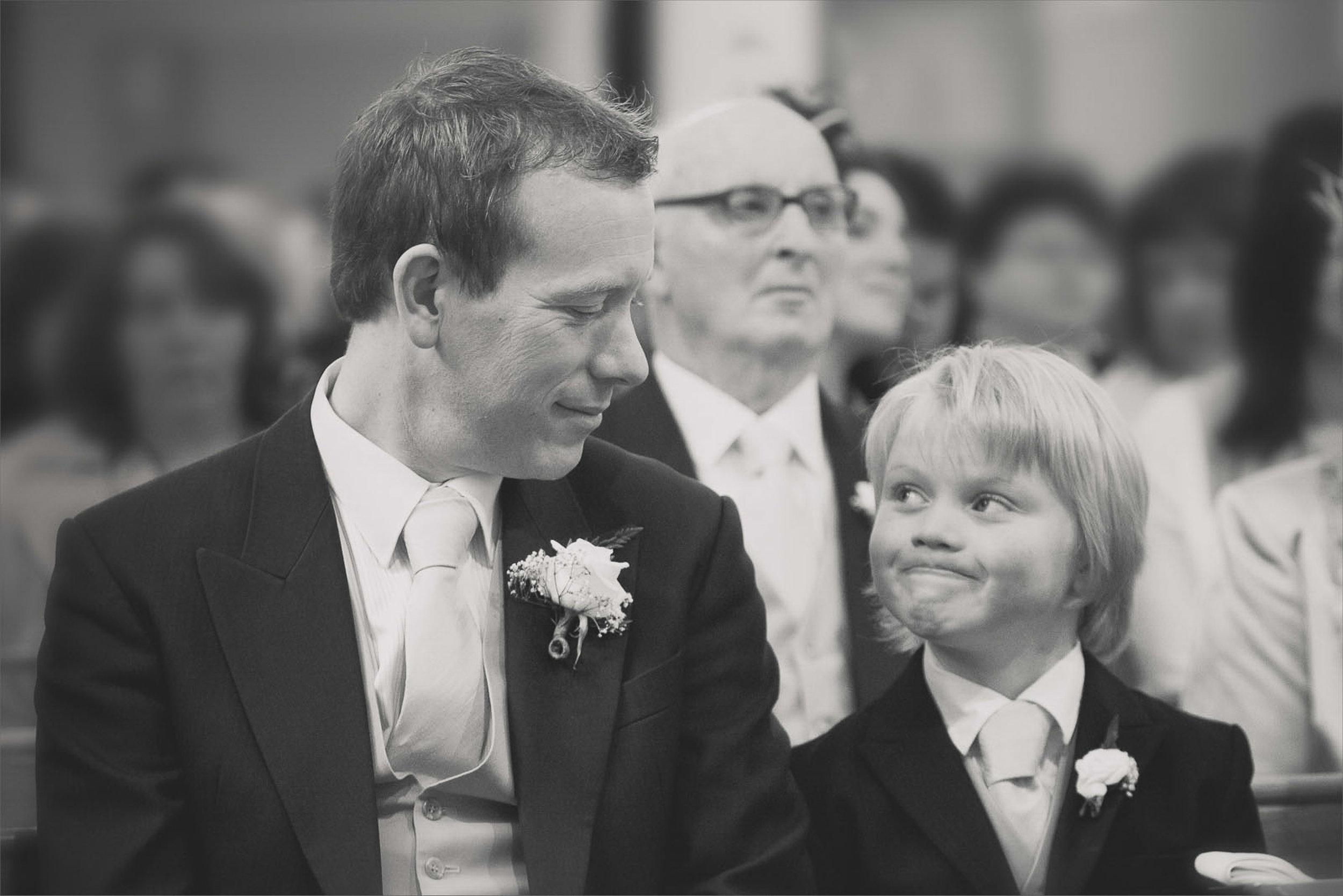 Casey Photography - Cork Kerry Ireland Wedding-1021.jpg