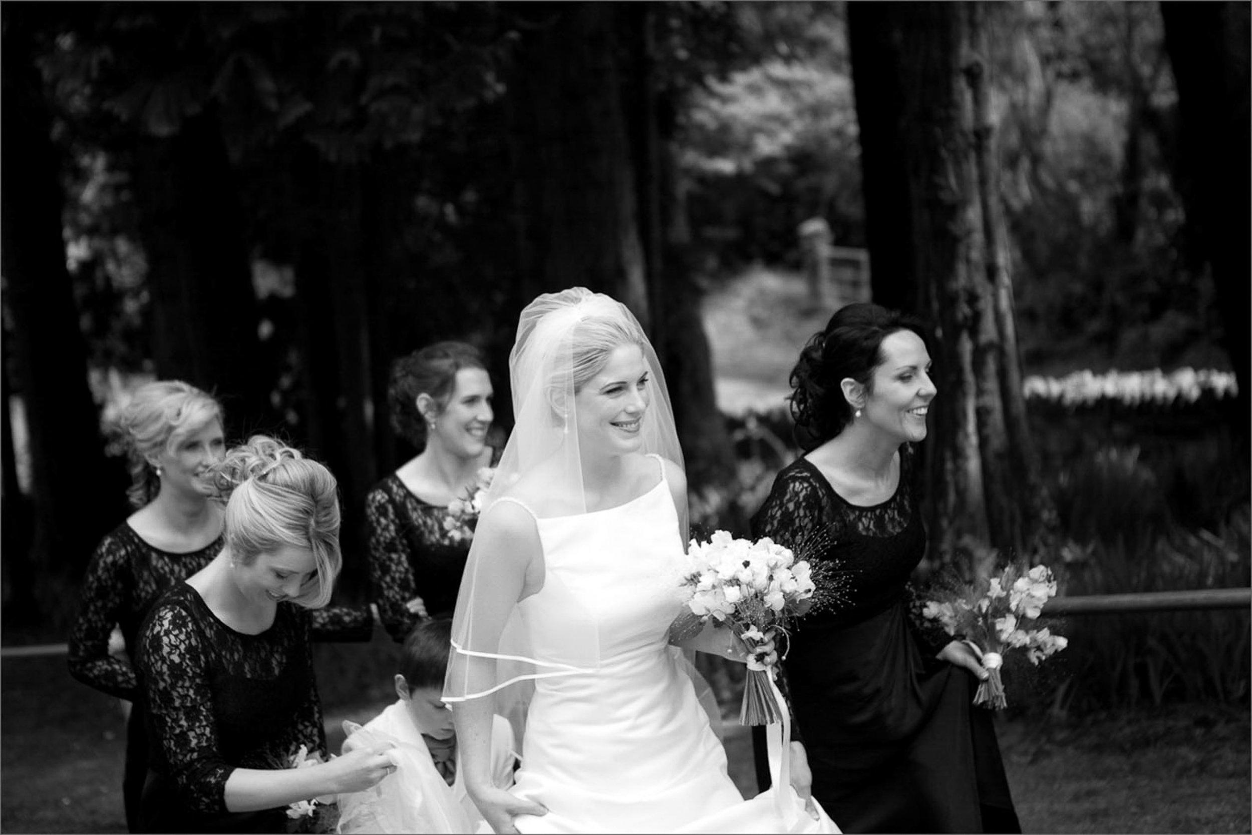 Casey Photography - Cork Kerry Ireland Wedding-1024.jpg