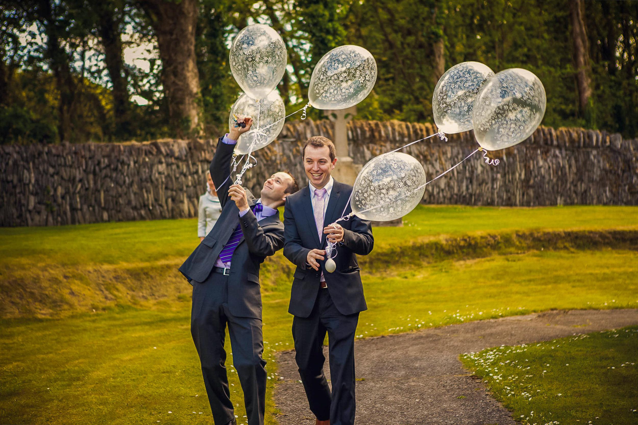 Casey Photography - Cork Kerry Ireland Wedding-1026.jpg