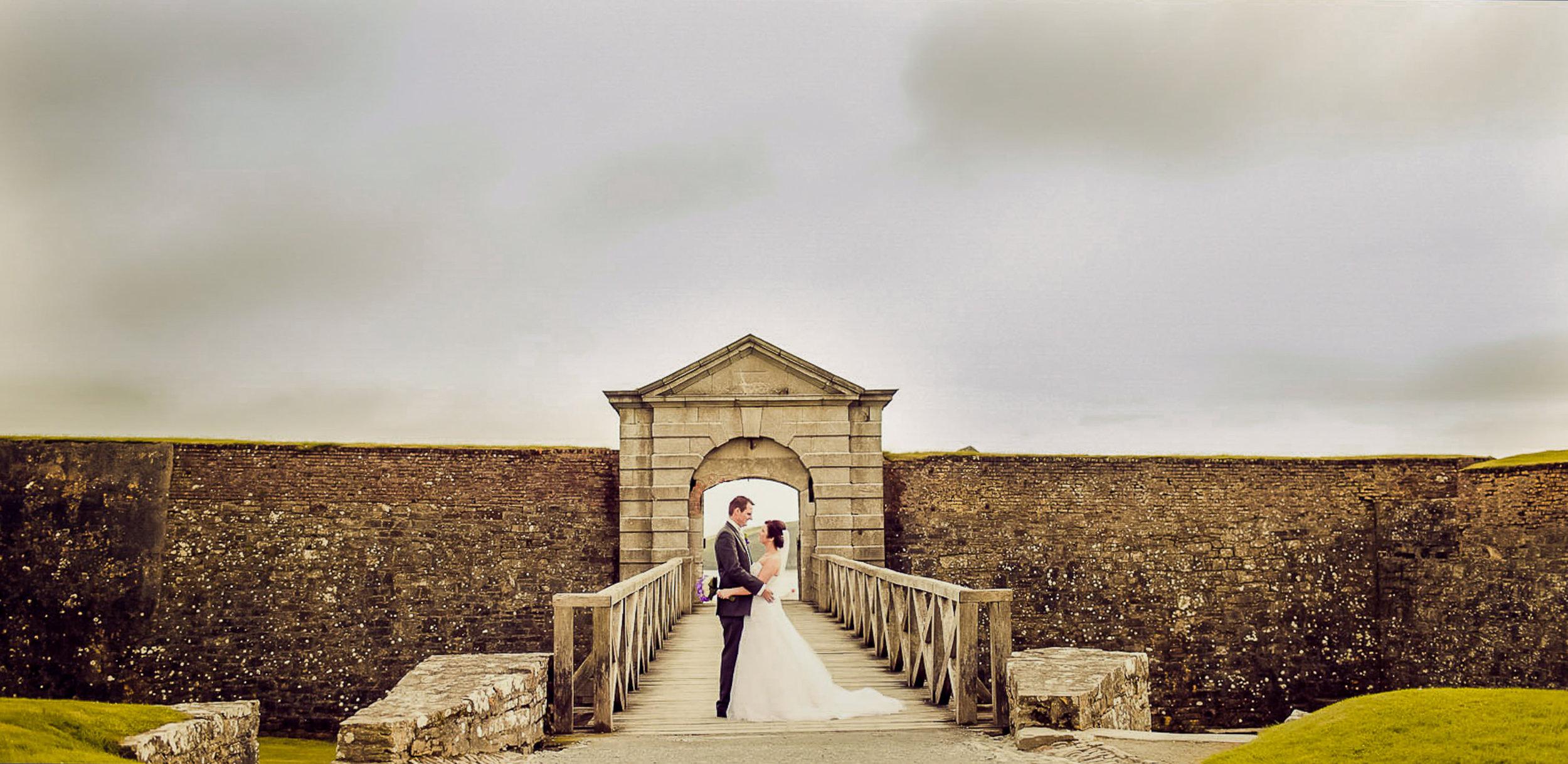Casey Photography - Cork Kerry Ireland Wedding-1027.jpg