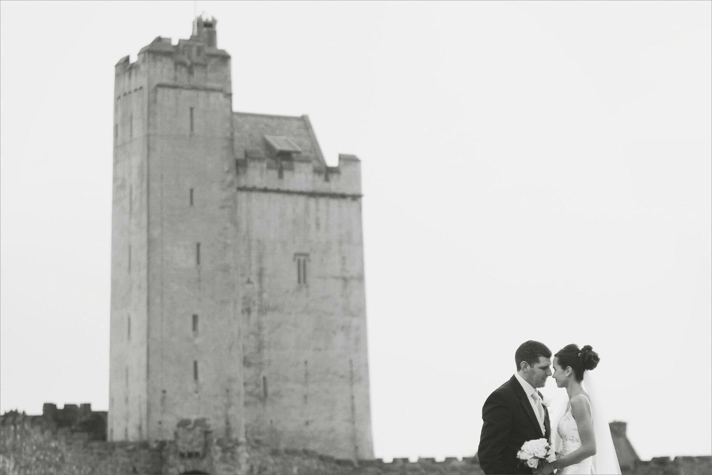 Casey Photography - Cork Kerry Ireland Wedding-1030.jpg