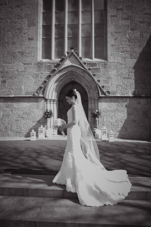 Casey Photography - Cork Kerry Ireland Wedding-1033.jpg