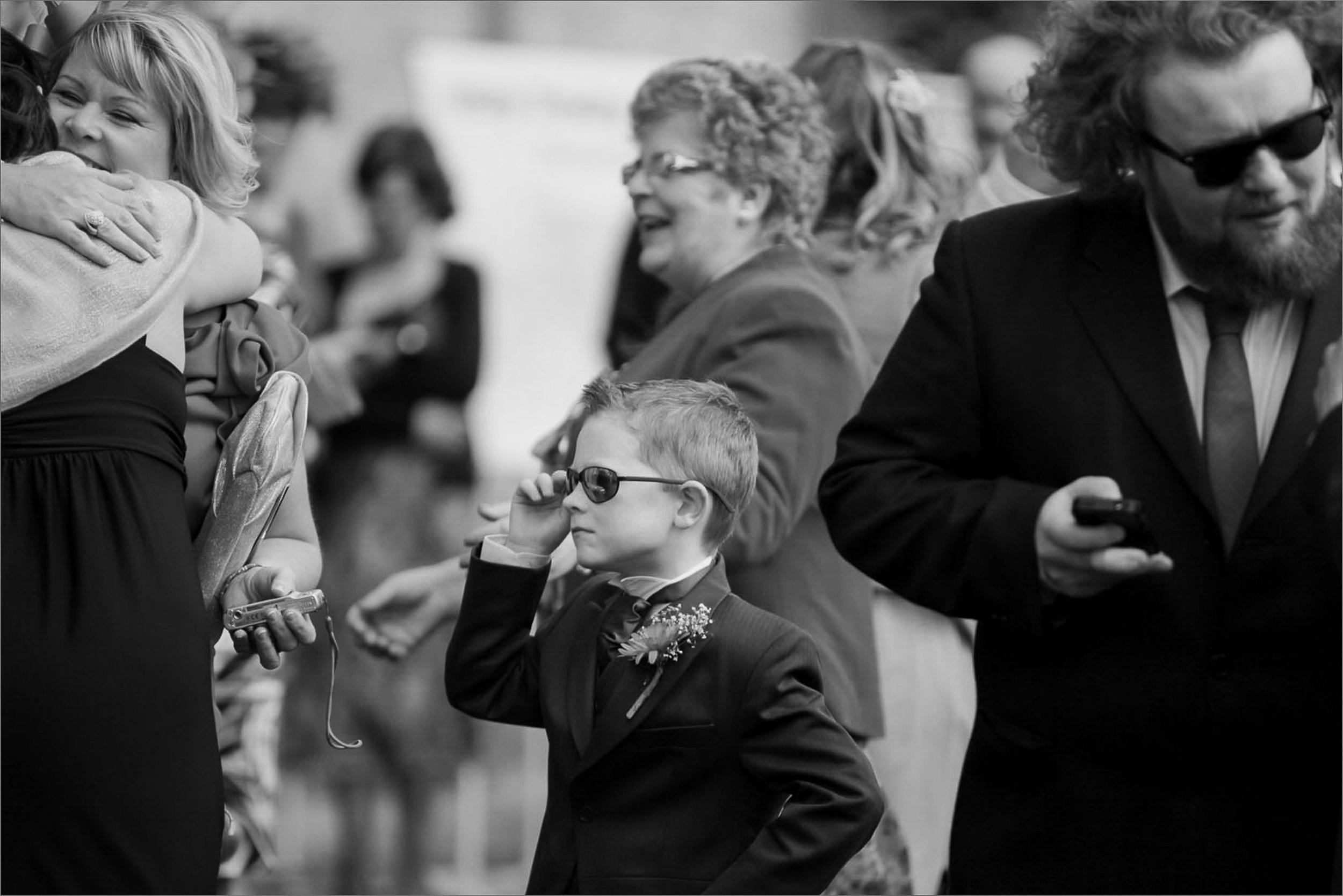 Casey Photography - Cork Kerry Ireland Wedding-1035.jpg