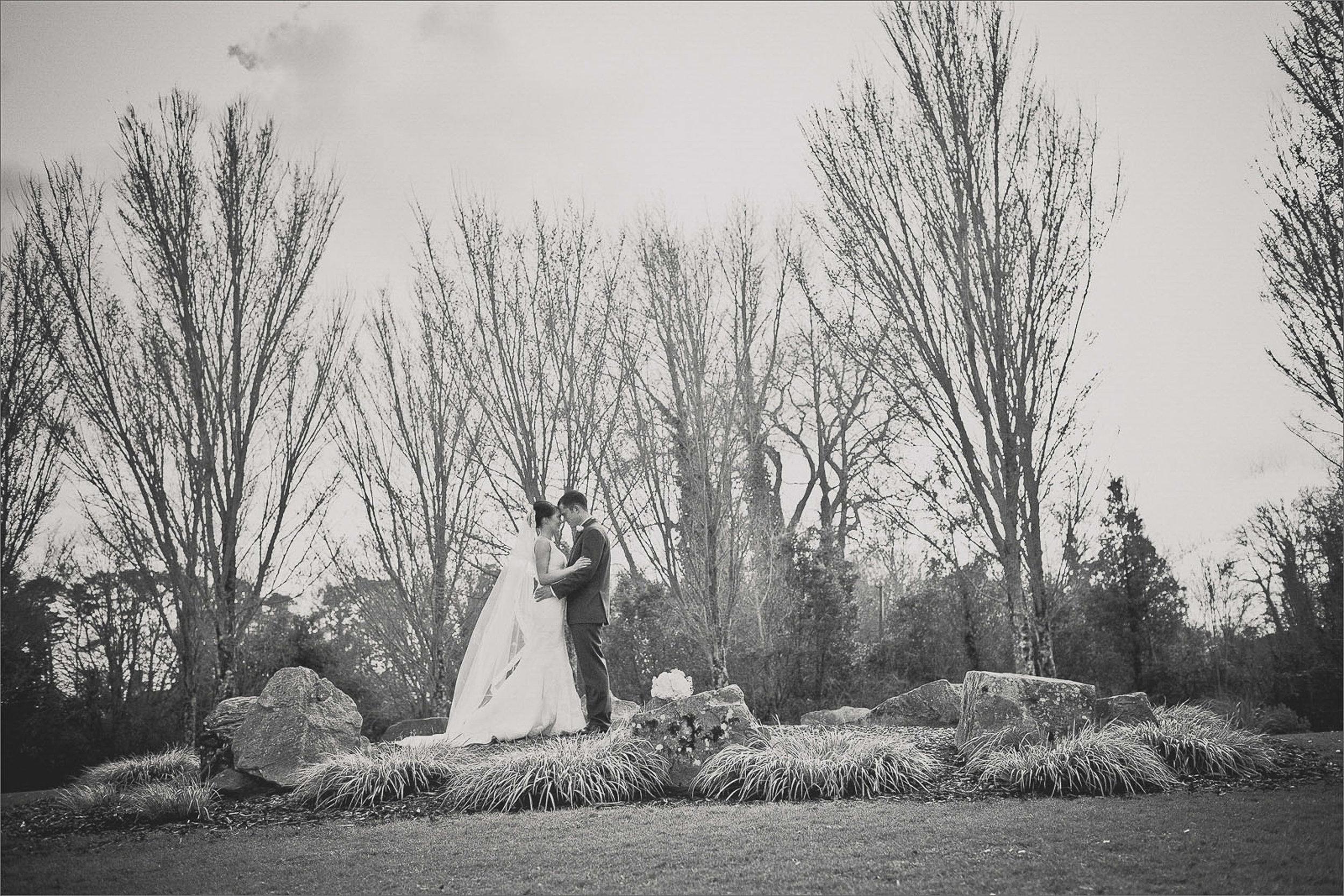 Casey Photography - Cork Kerry Ireland Wedding-1034.jpg