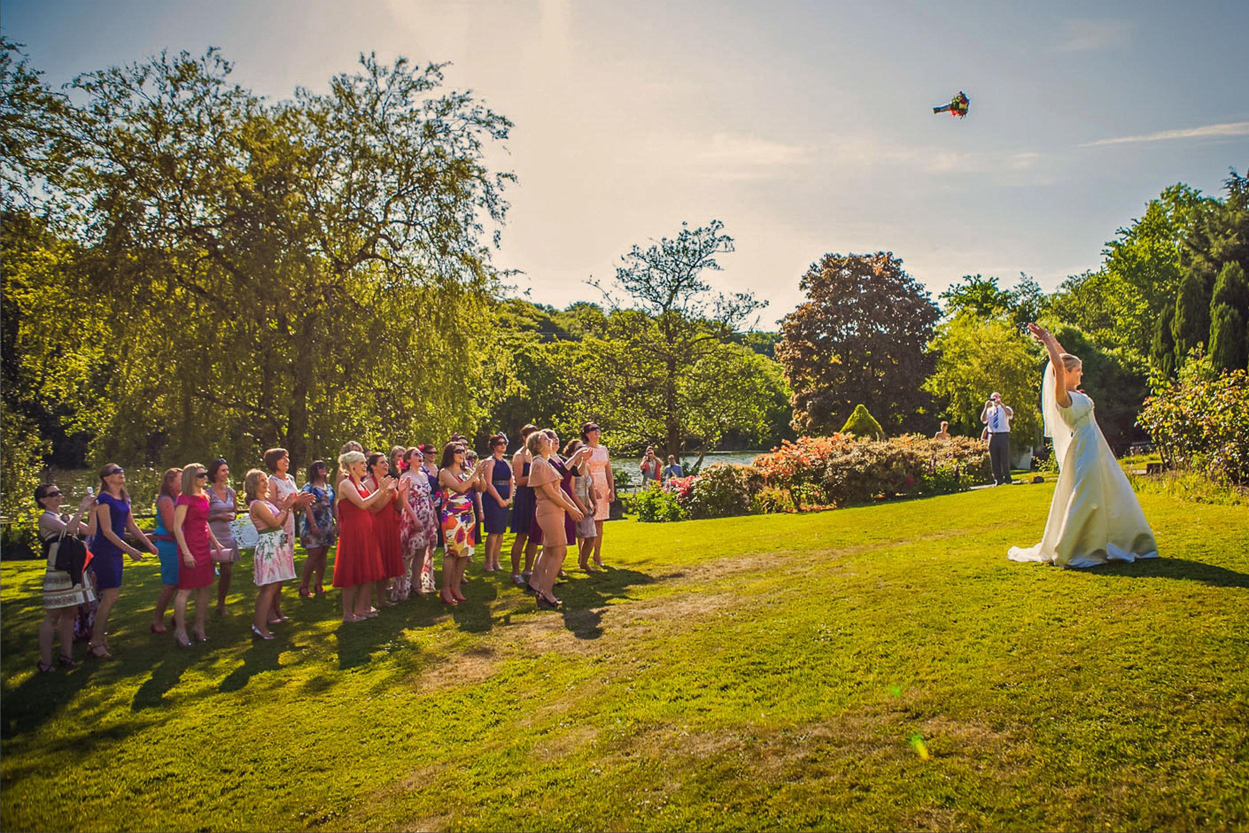 Casey Photography - Cork Kerry Ireland Wedding-1038.jpg