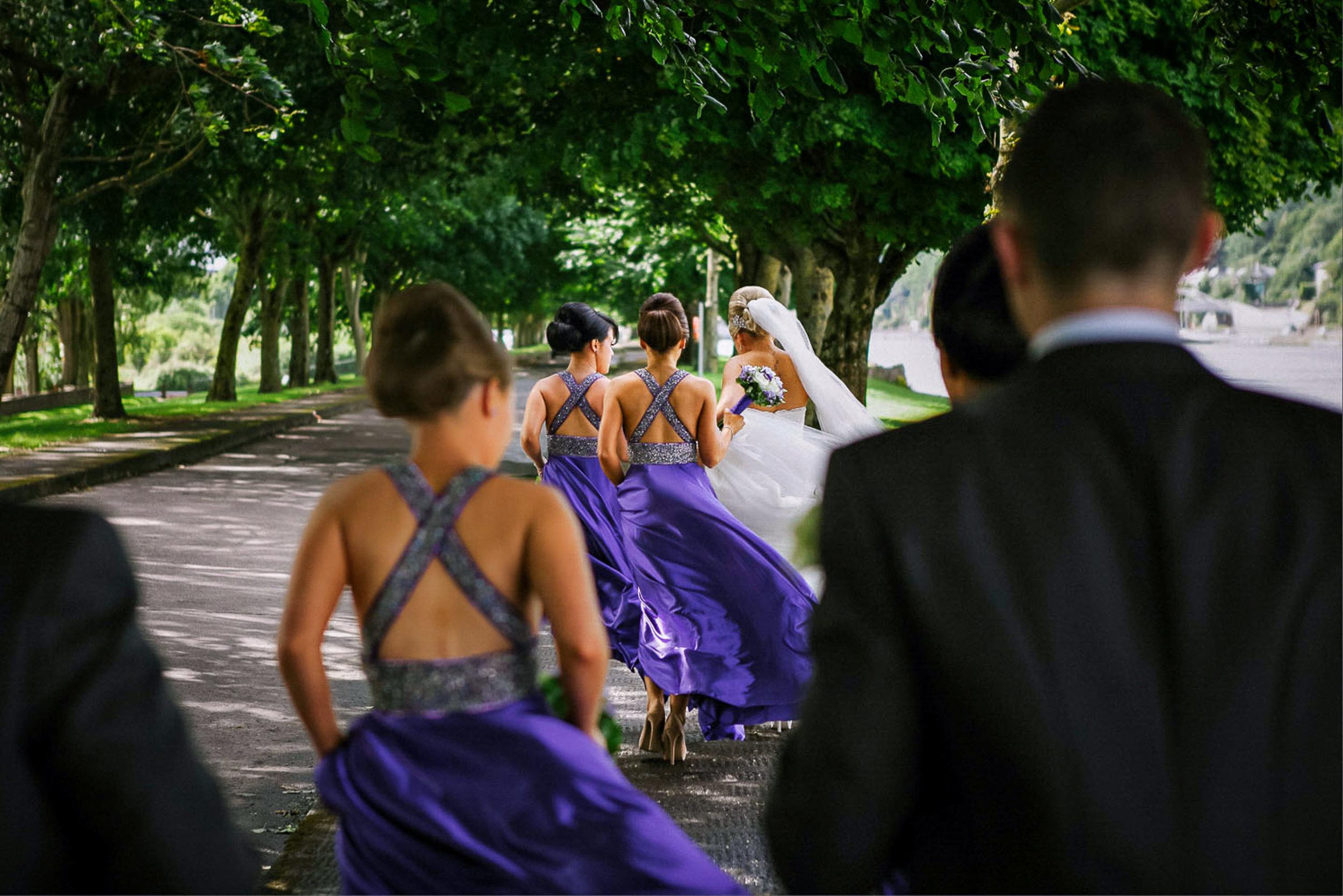 Casey Photography - Cork Kerry Ireland Wedding-1042.jpg