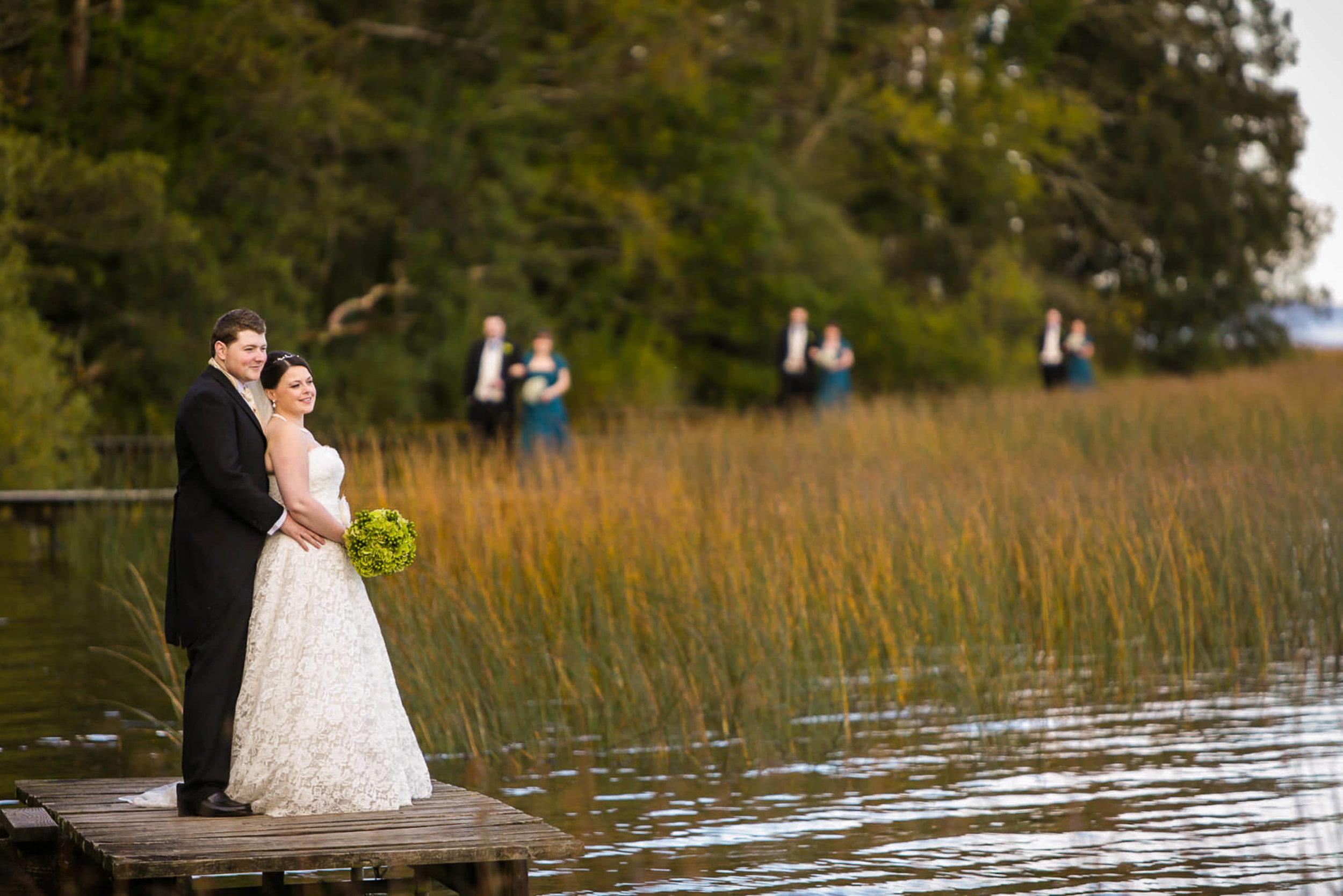Casey Photography - Cork Kerry Ireland Wedding-1045.jpg