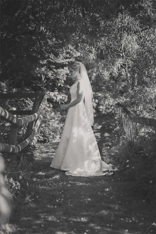 Casey Photography - Cork Kerry Ireland Wedding-1044.jpg