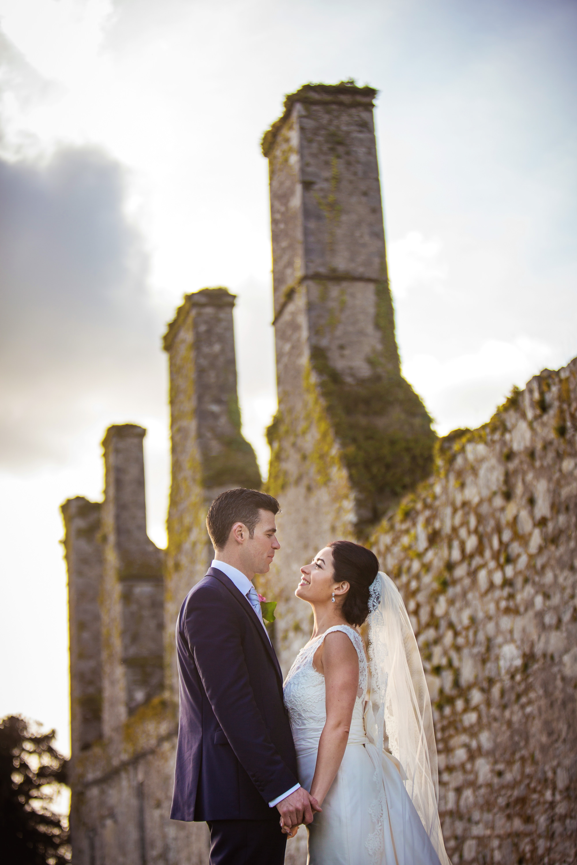 Casey Photography - Cork Kerry Ireland Wedding-1047.jpg